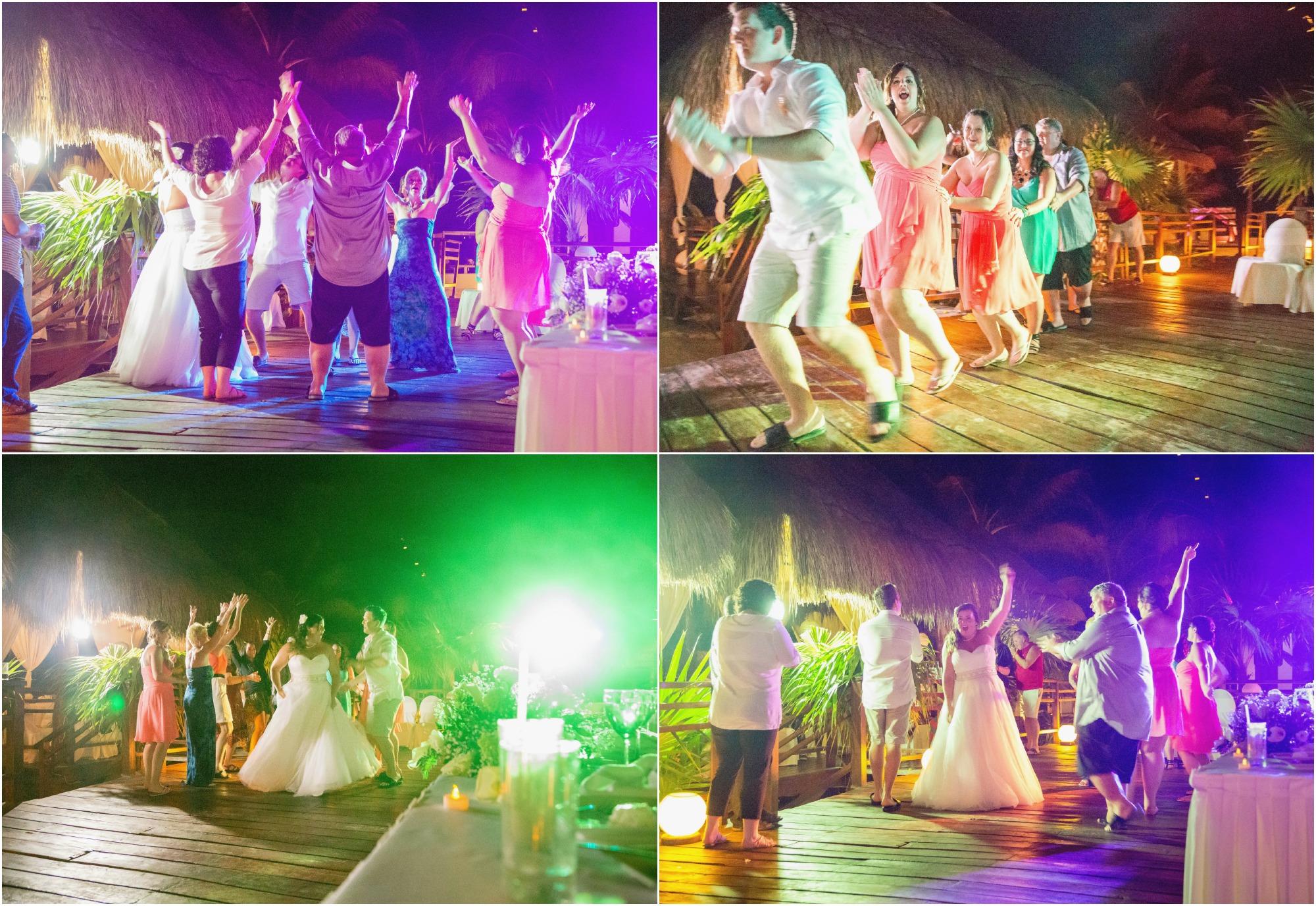 cancun_wedding43.png