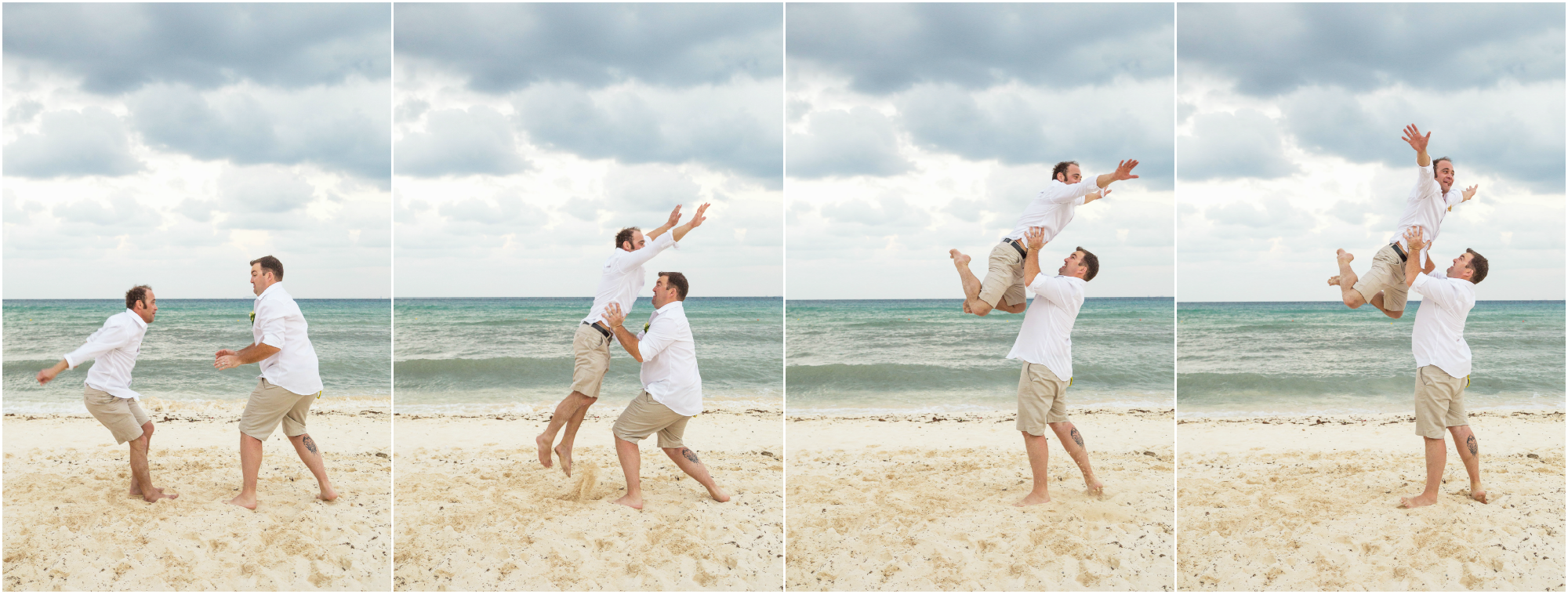 cancun_wedding32b.png