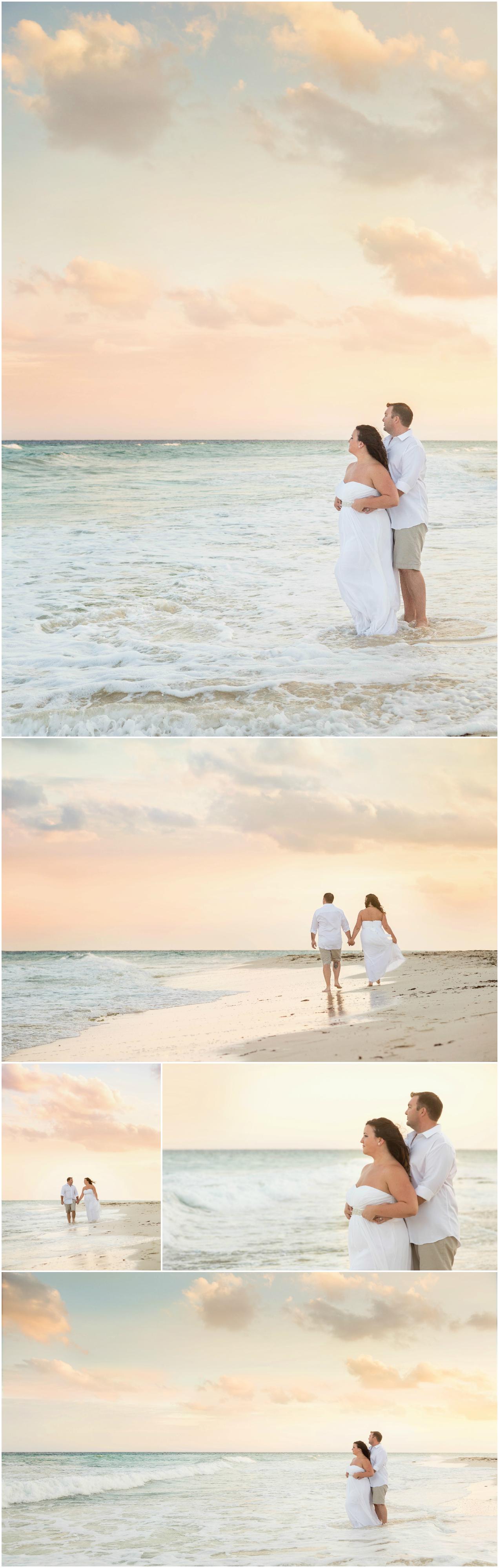 riviera-maya-wedding-ttd_5.png