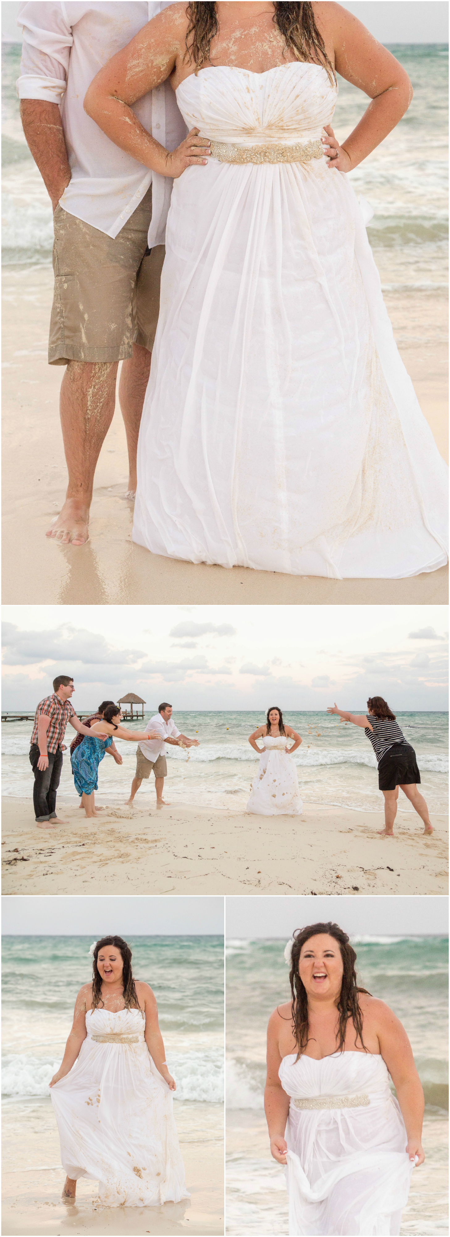 riviera-maya-wedding-ttd_10.png