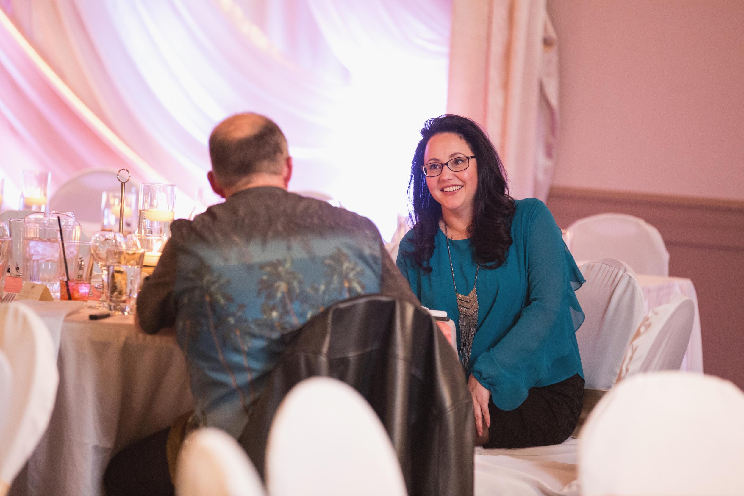 DA_wedding_0830.jpg