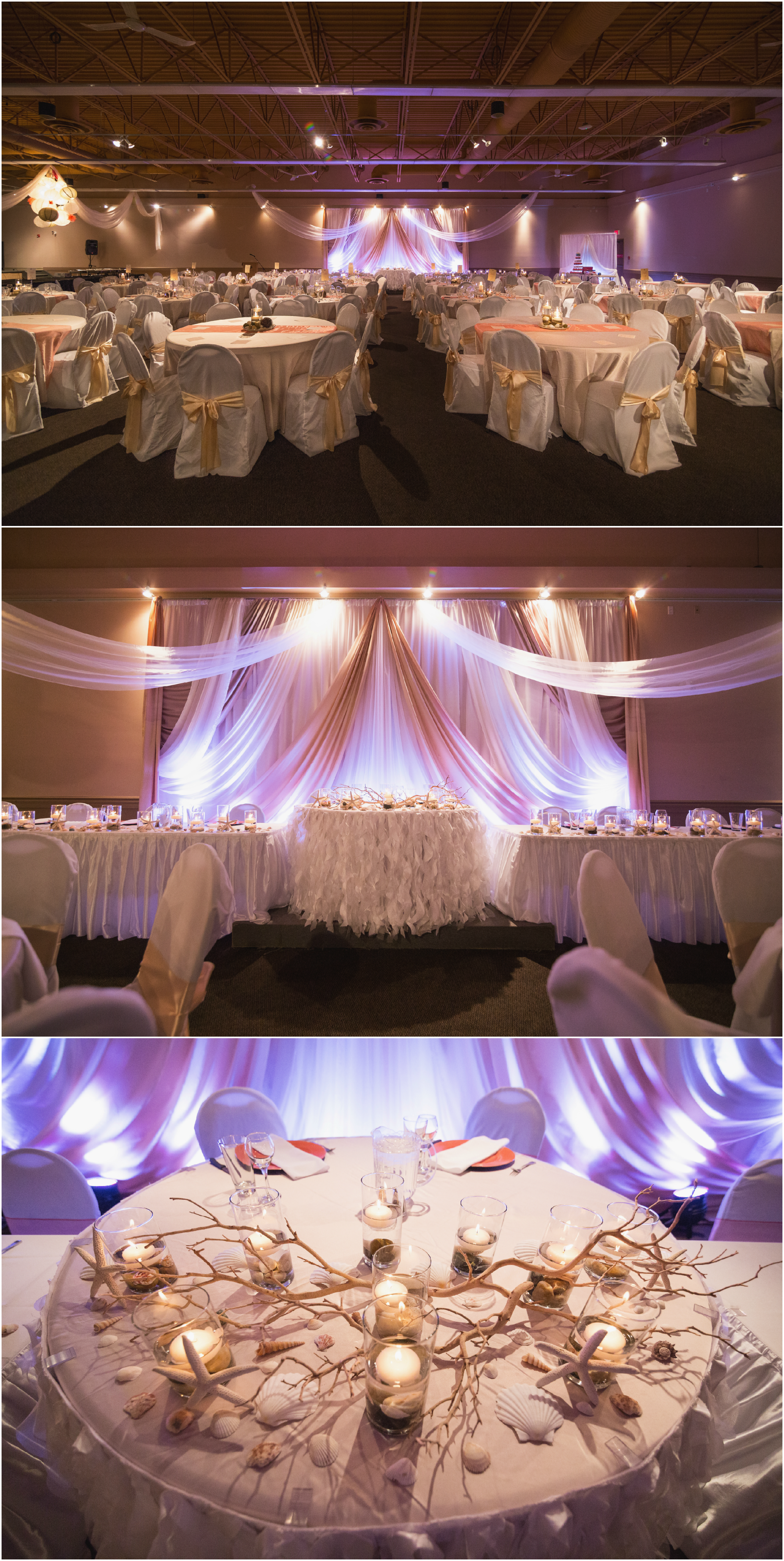 events_by_natalie_noel_southside-events-centre_4.png