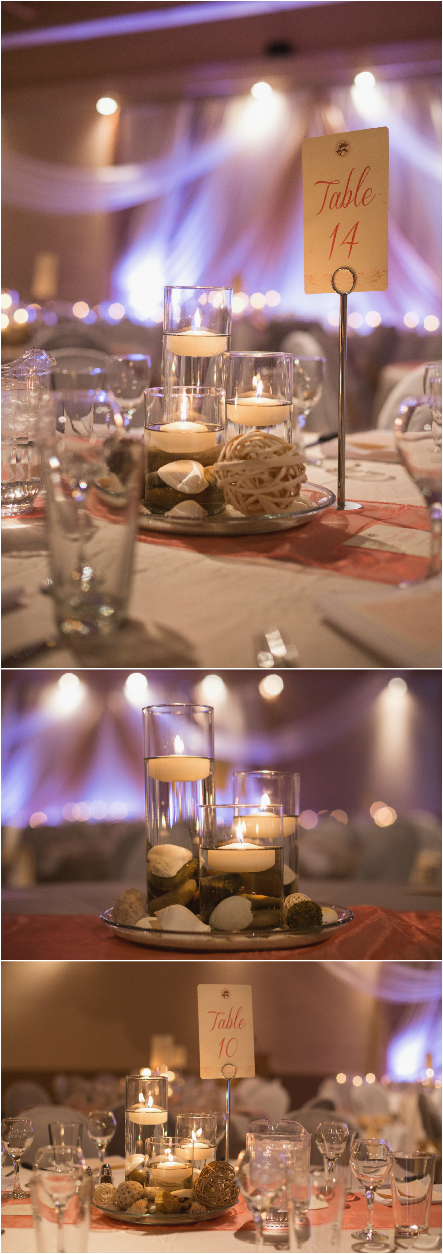 events_by_natalie_noel_southside-events-centre_7.png