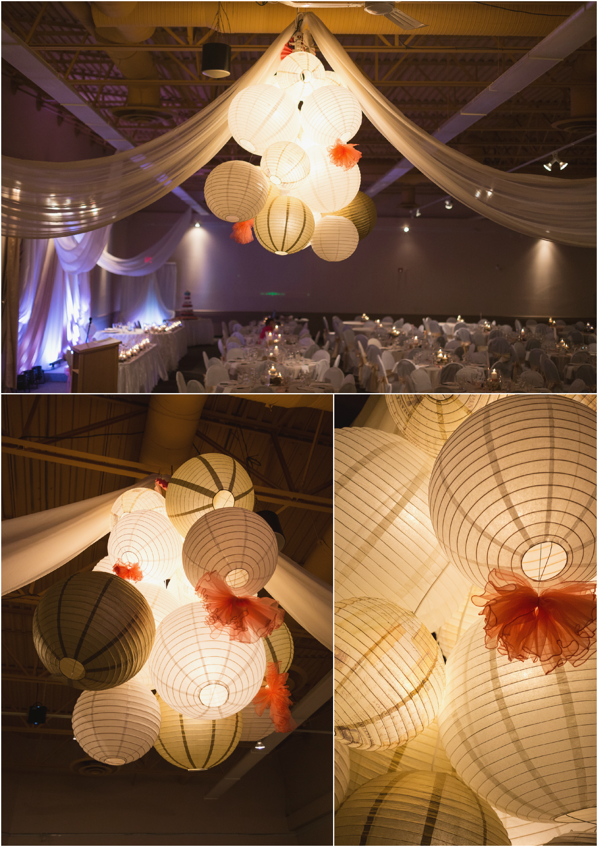 events_by_natalie_noel_southside-events-centre_8.png
