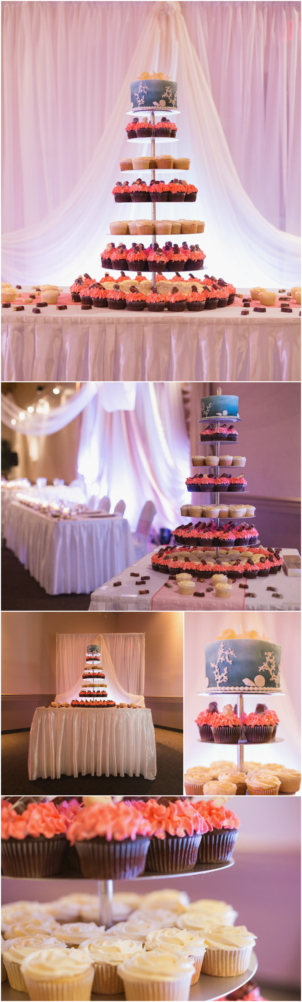 events_by_natalie_noel_southside-events-centre_9.png