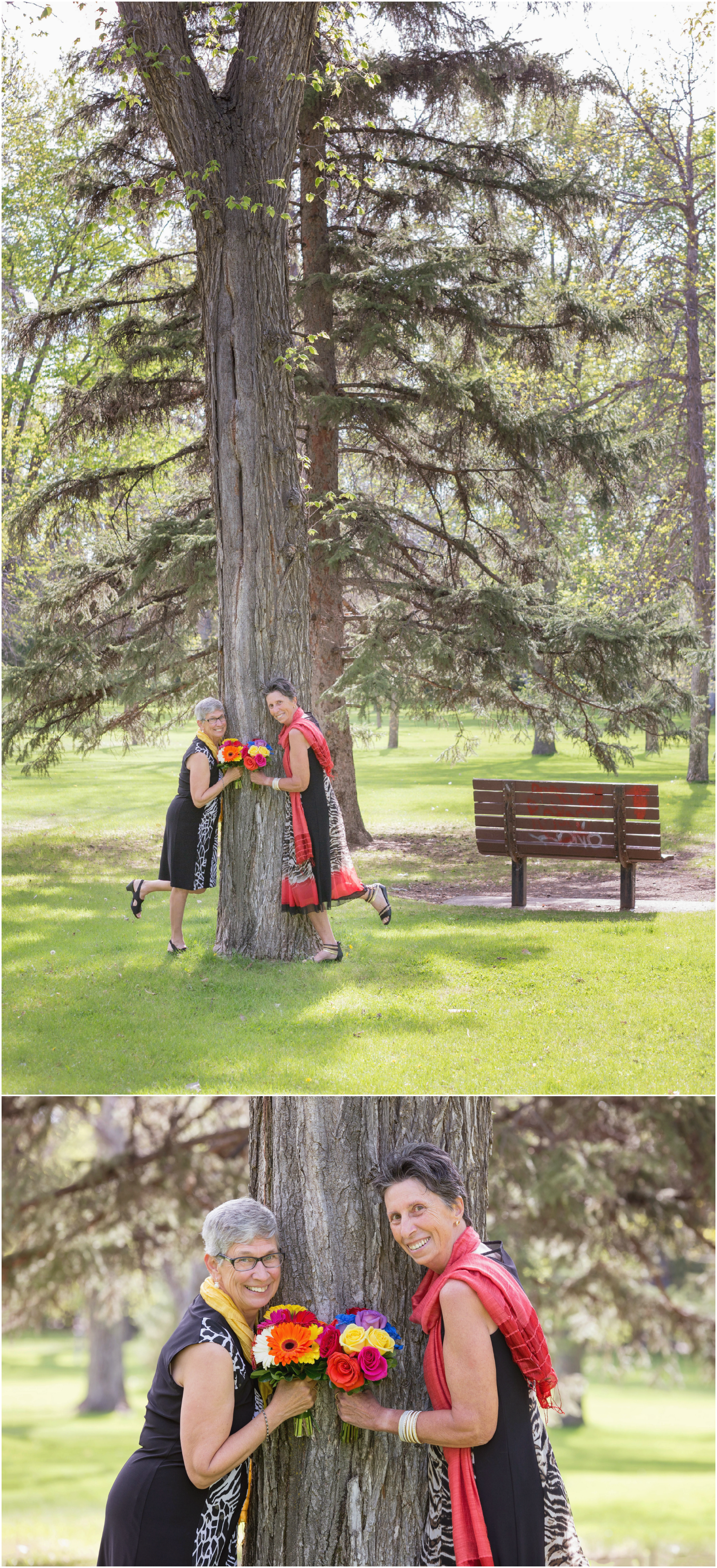 medicine_hat_backyard_wedding_7.png