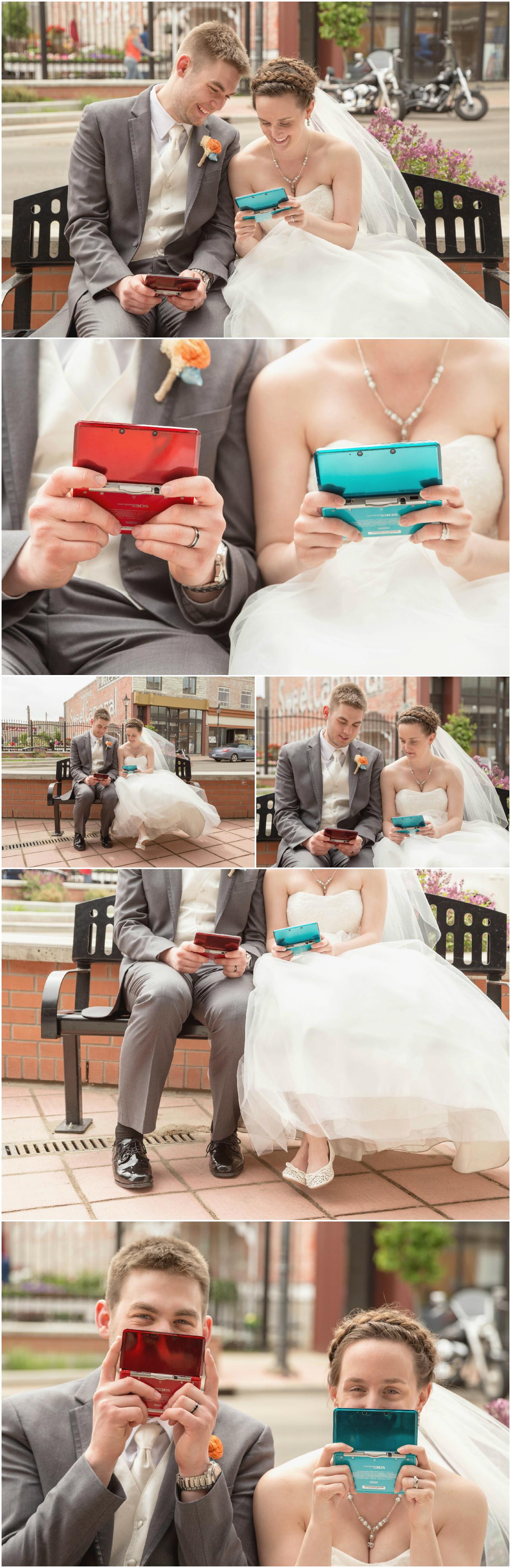 Medicine-Hat-Wedding_VideoGame_24web.png