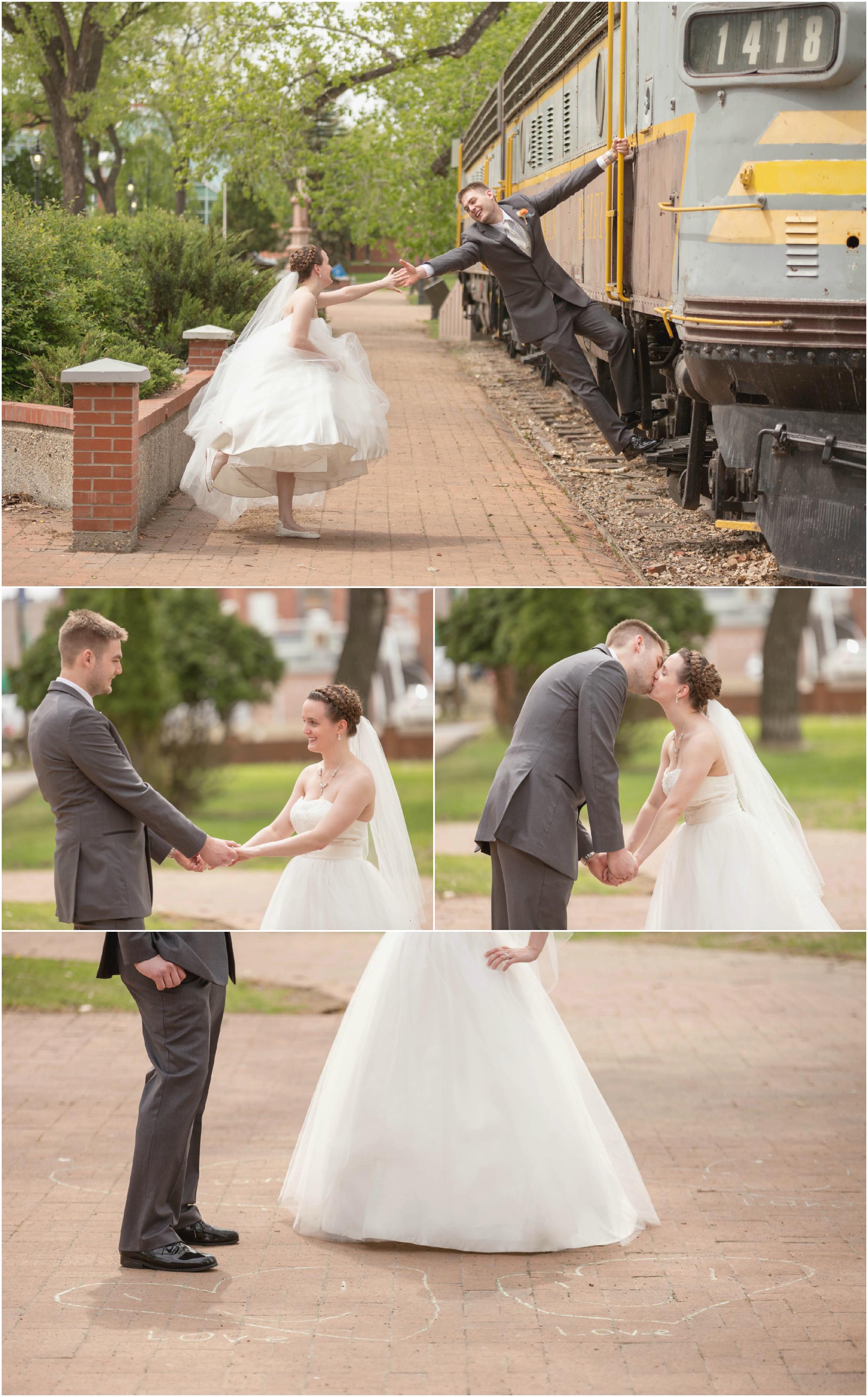 Medicine-Hat-Wedding_VideoGame_27web.png