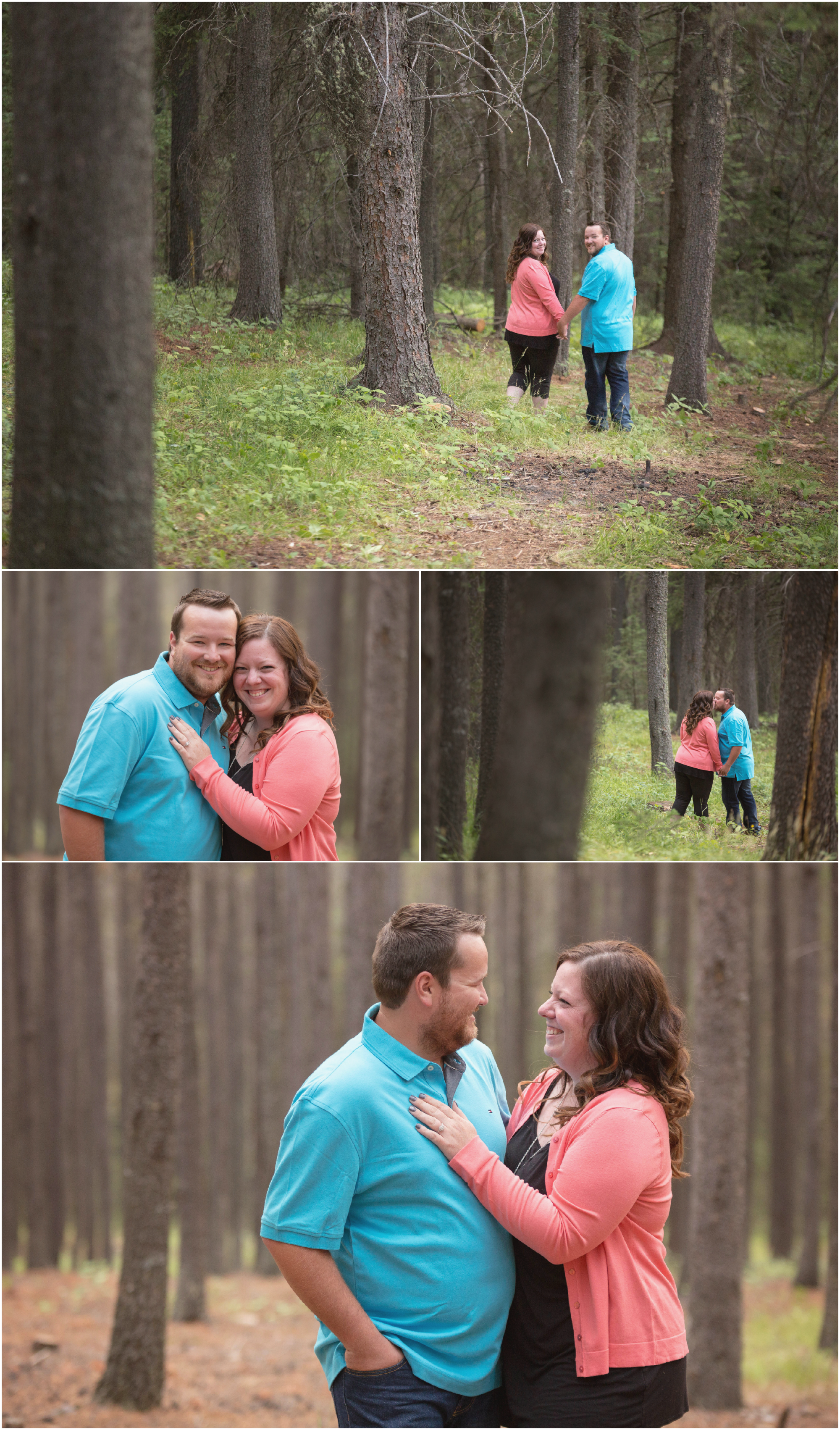 elkwater_engagement_01.png