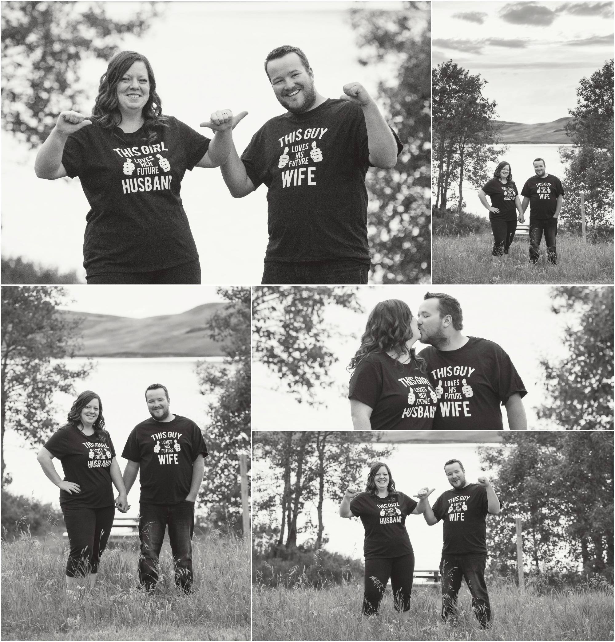 elkwater_engagement_05.png