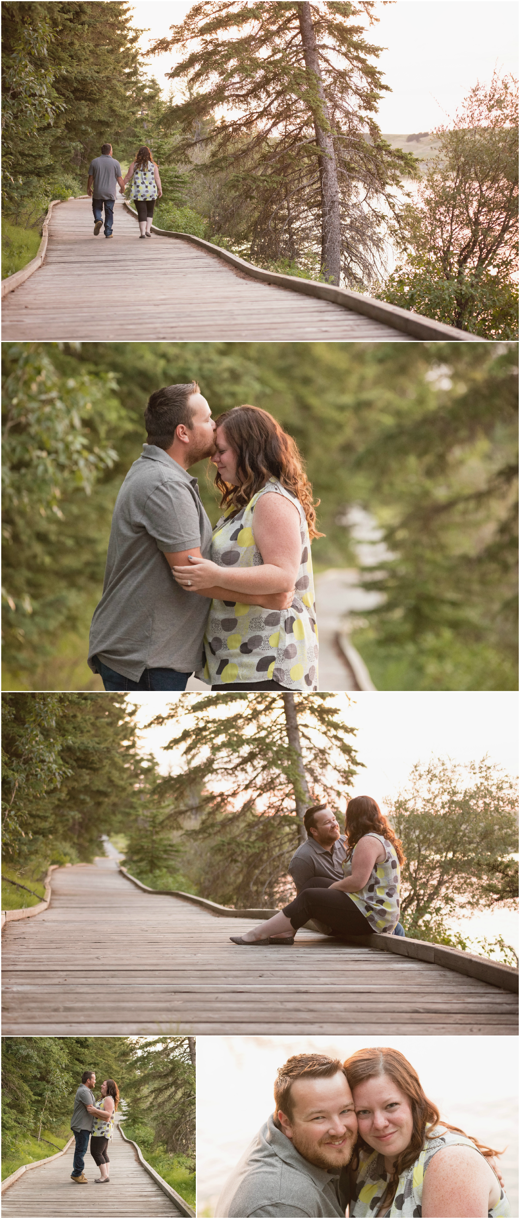 elkwater_engagement_06.png