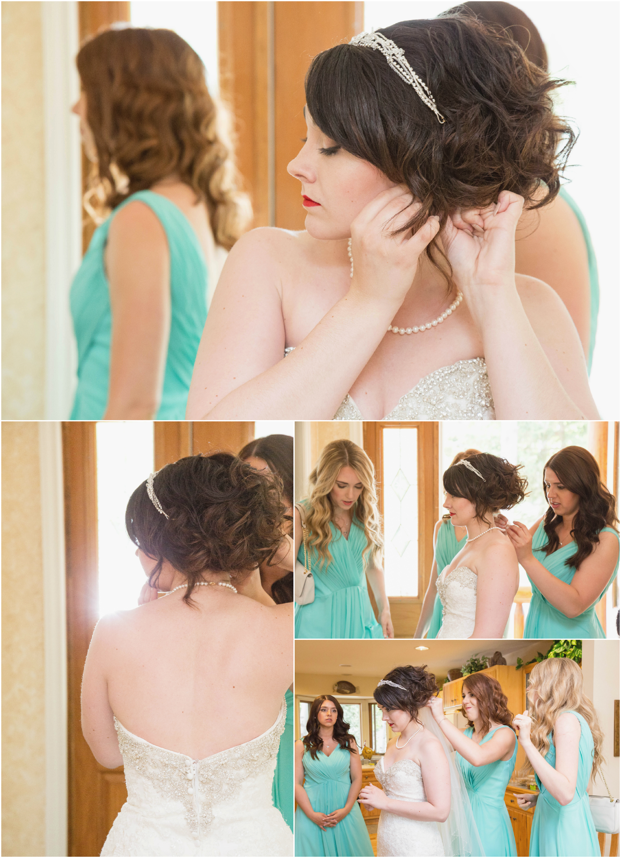 elkwater_wedding_photography_09.png