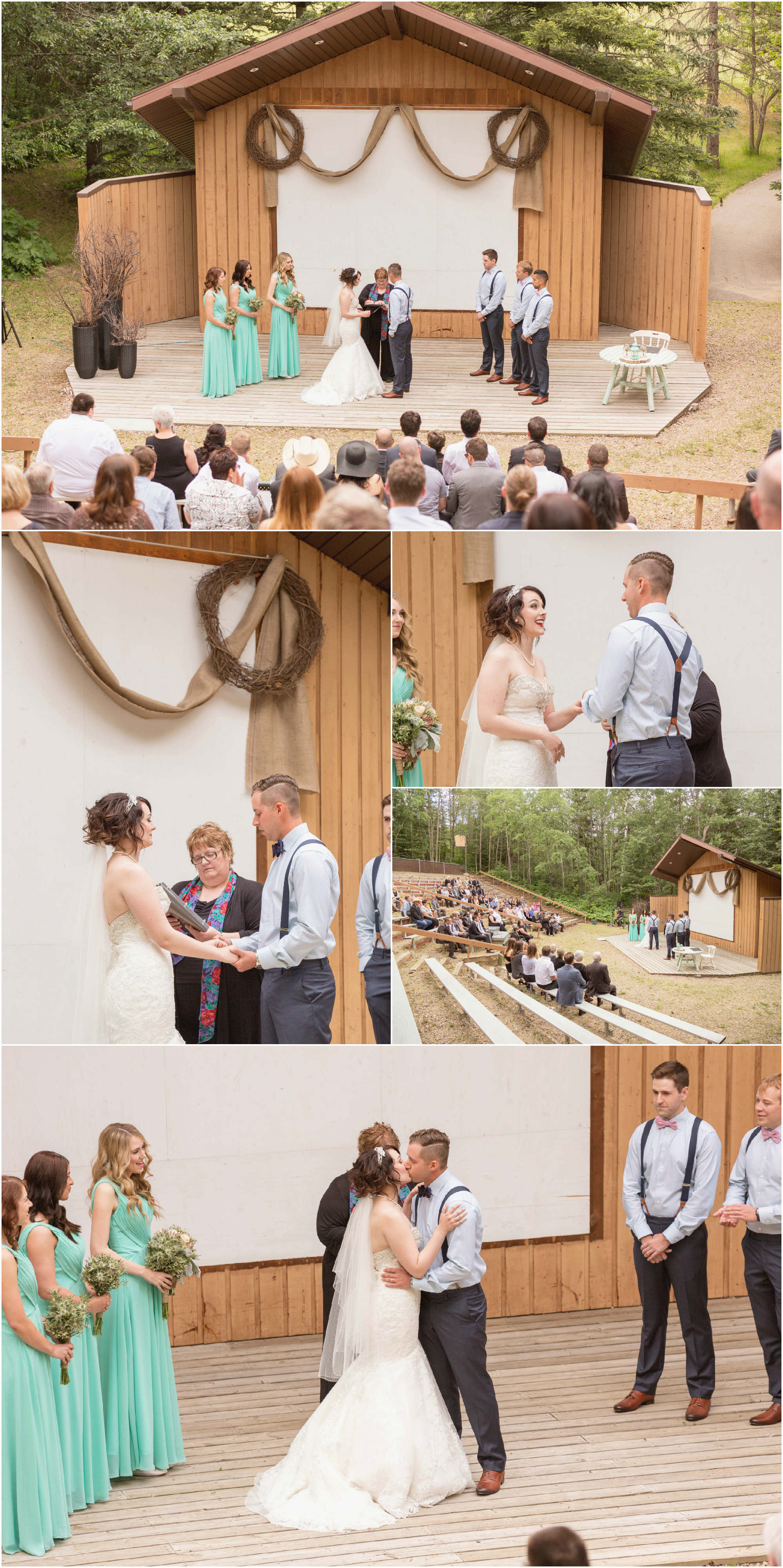 elkwater_wedding_photography_17.png