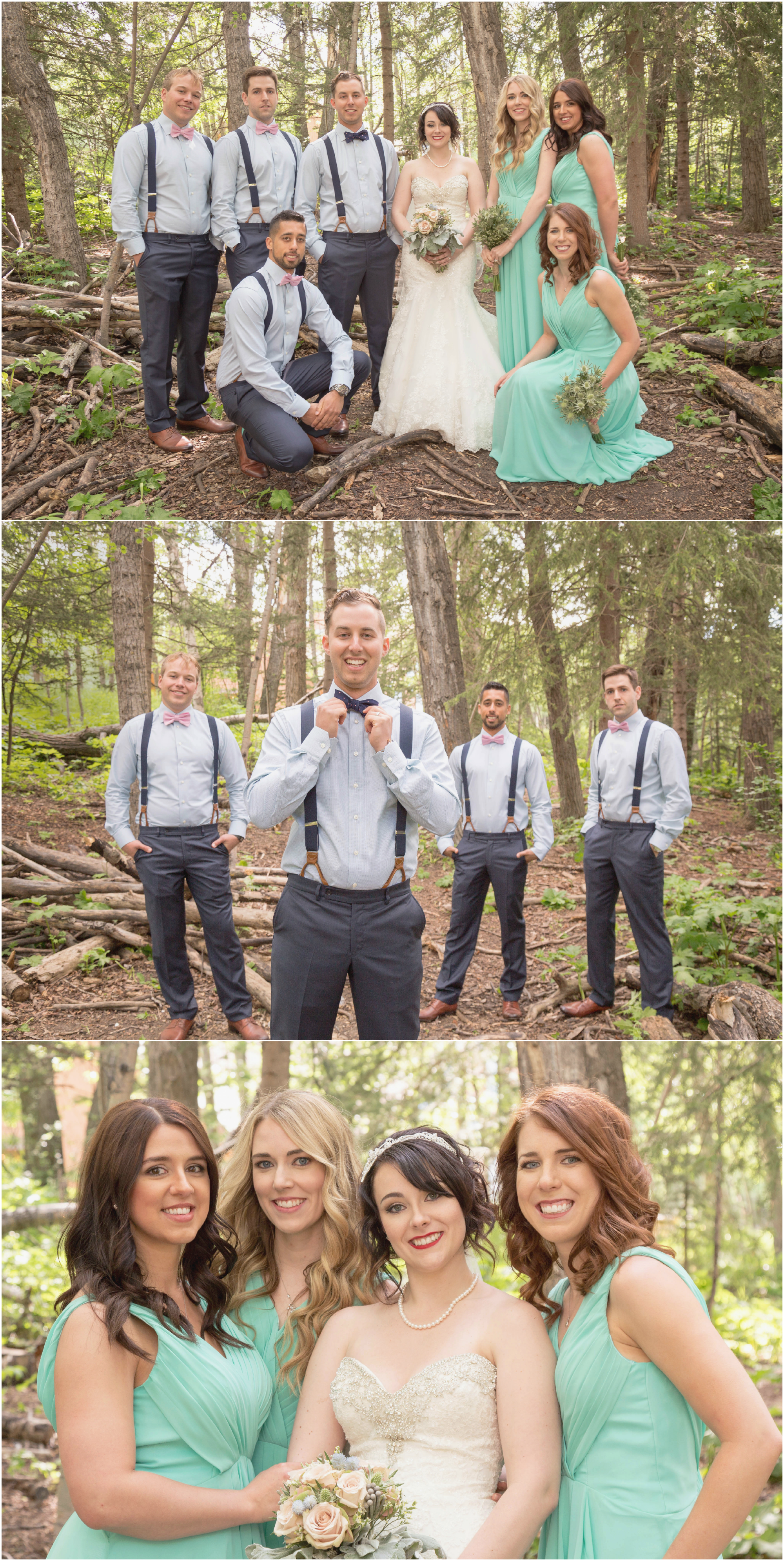 elkwater_wedding_photography_24.png