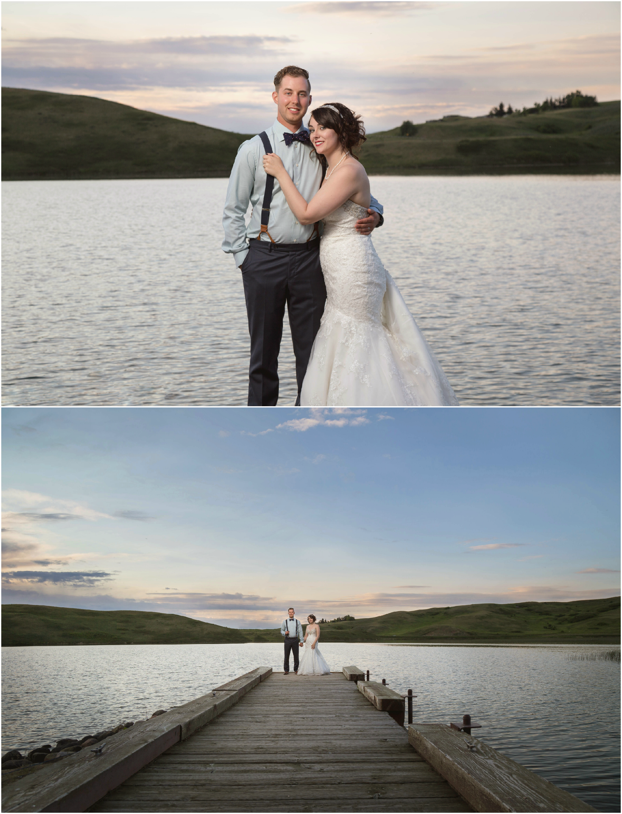 elkwater_wedding_photography_31.png