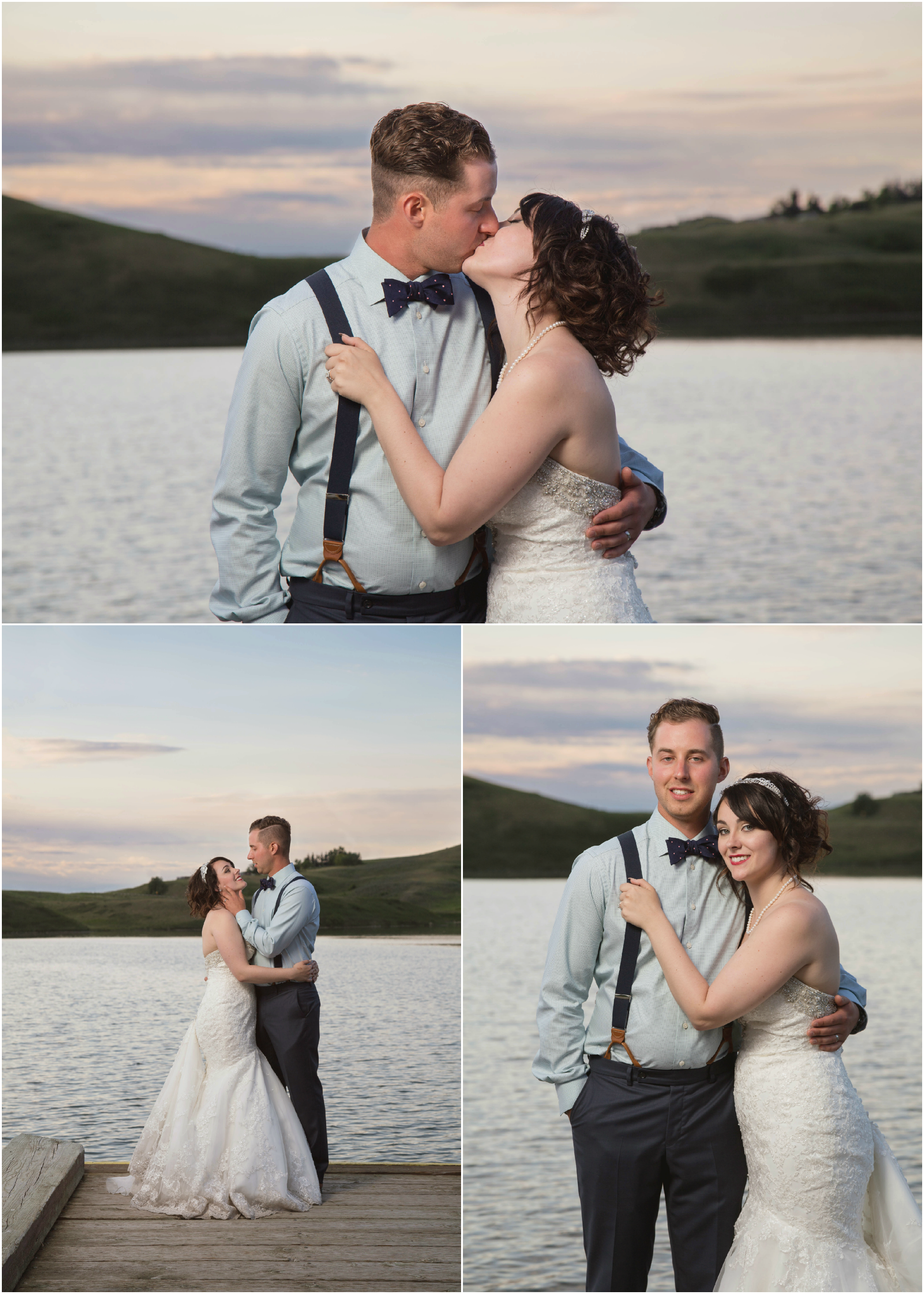 elkwater_wedding_photography_32.png