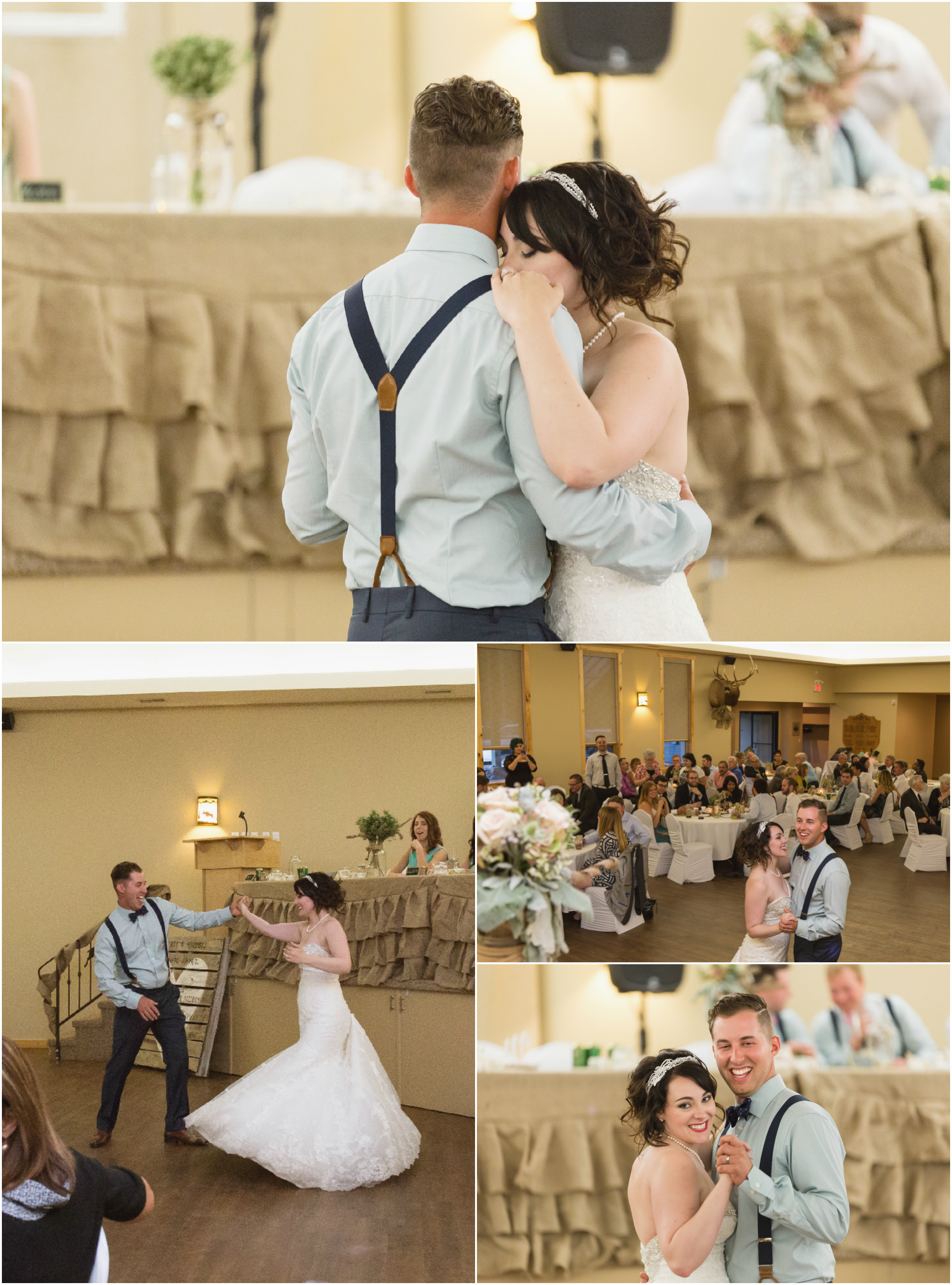 elkwater_wedding_photography_40.png