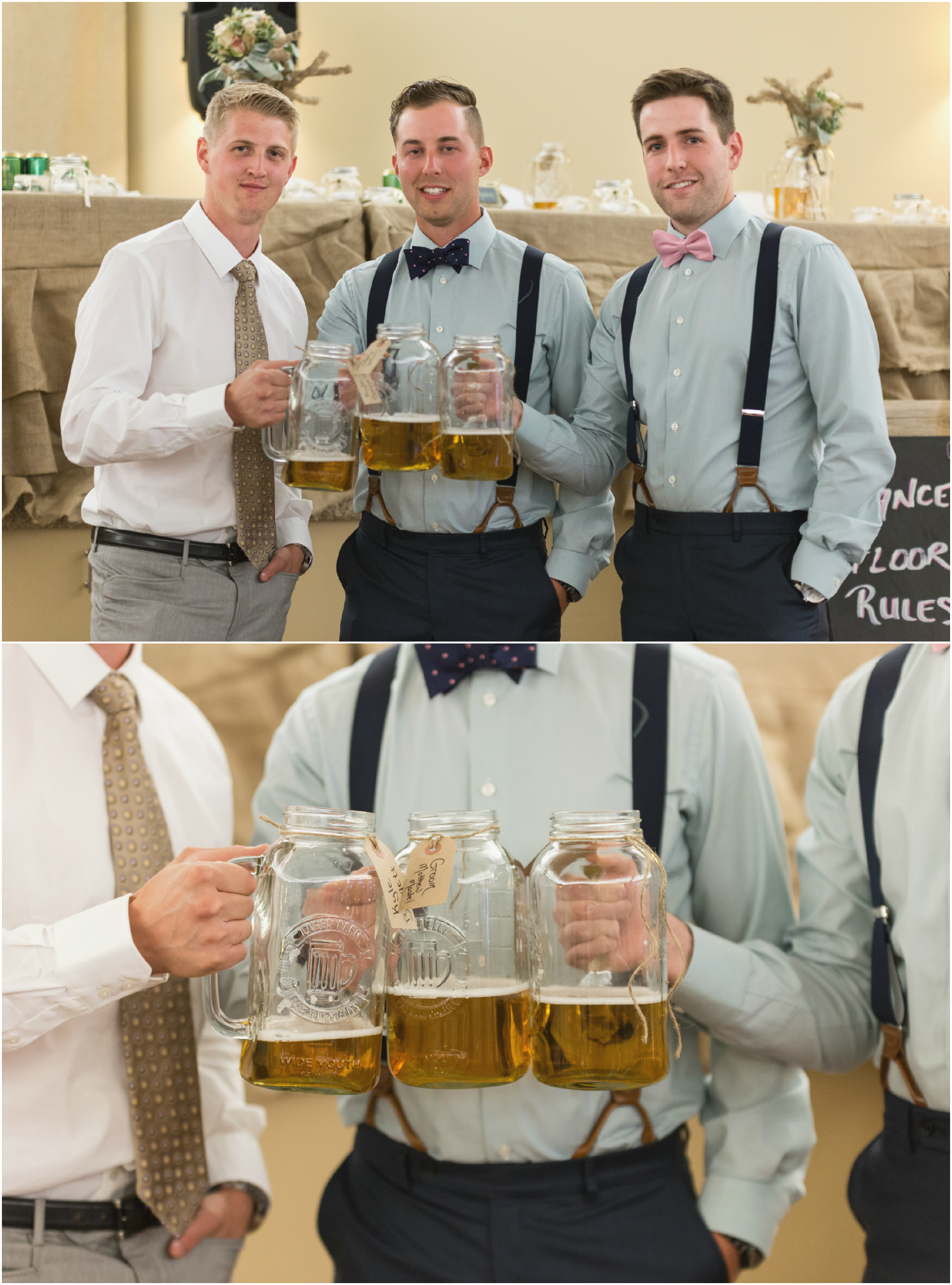elkwater_wedding_photography_38.png