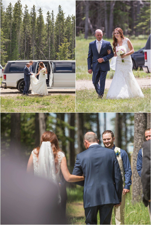 Elkwater-Cypress-Hills-Wedding_12.png