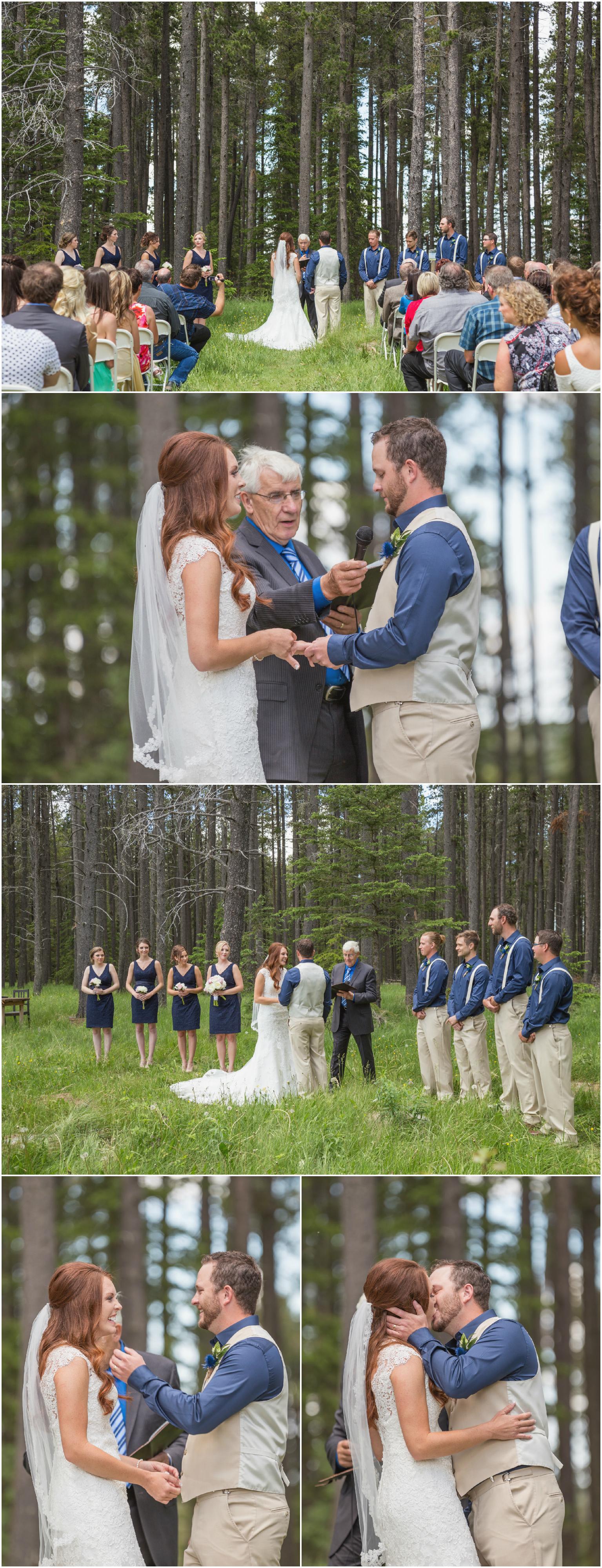 Elkwater-Cypress-Hills-Wedding_13.png