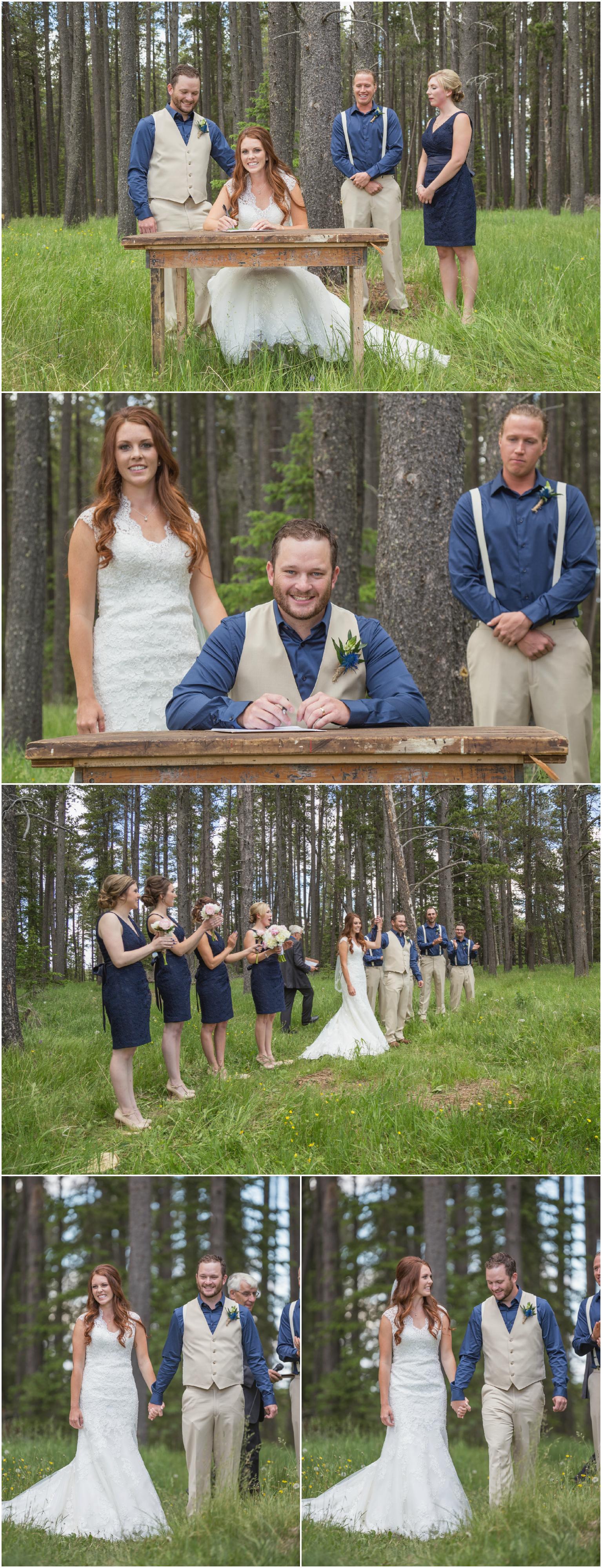 Elkwater-Cypress-Hills-Wedding_14.png