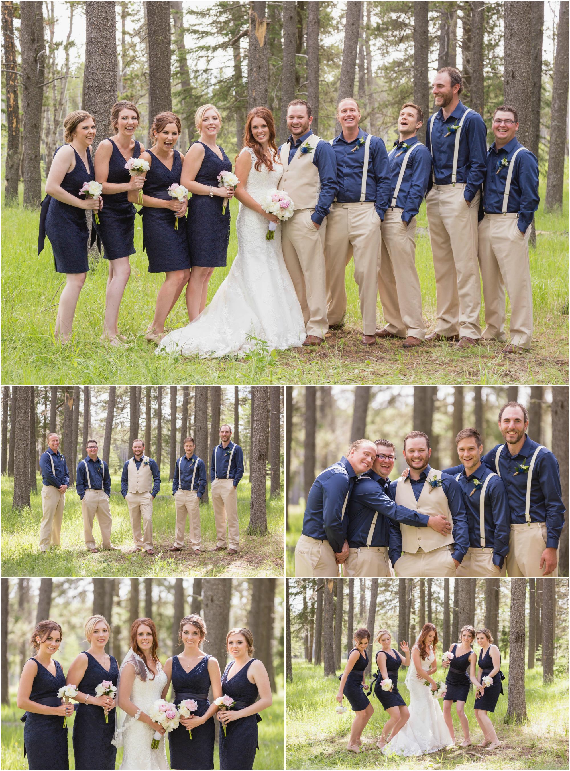 Elkwater-Cypress-Hills-Wedding_17.png