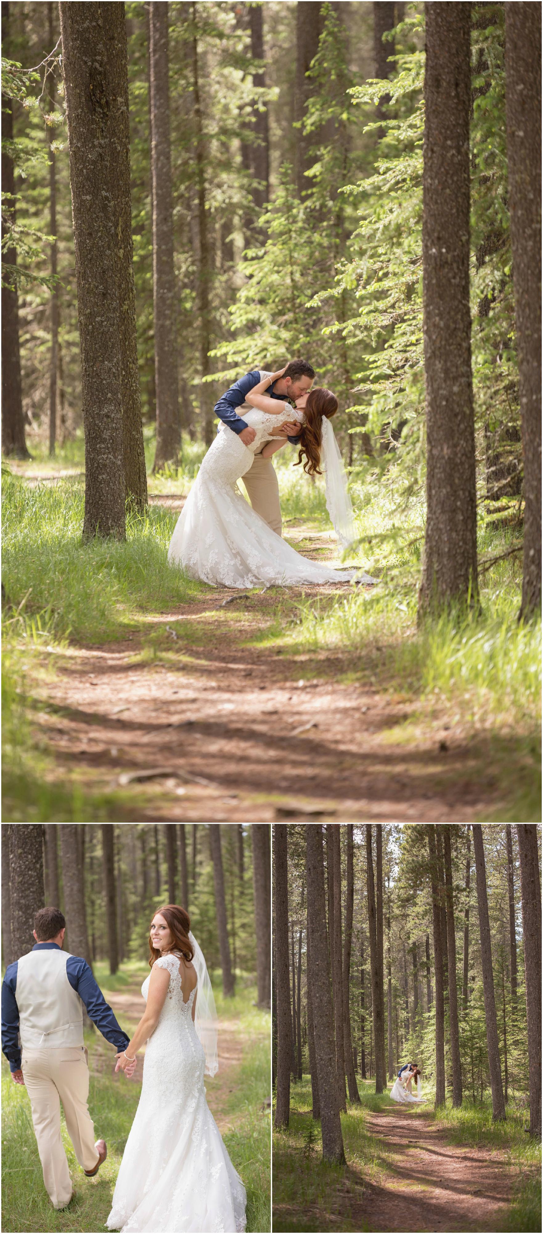 Elkwater-Cypress-Hills-Wedding_21.png