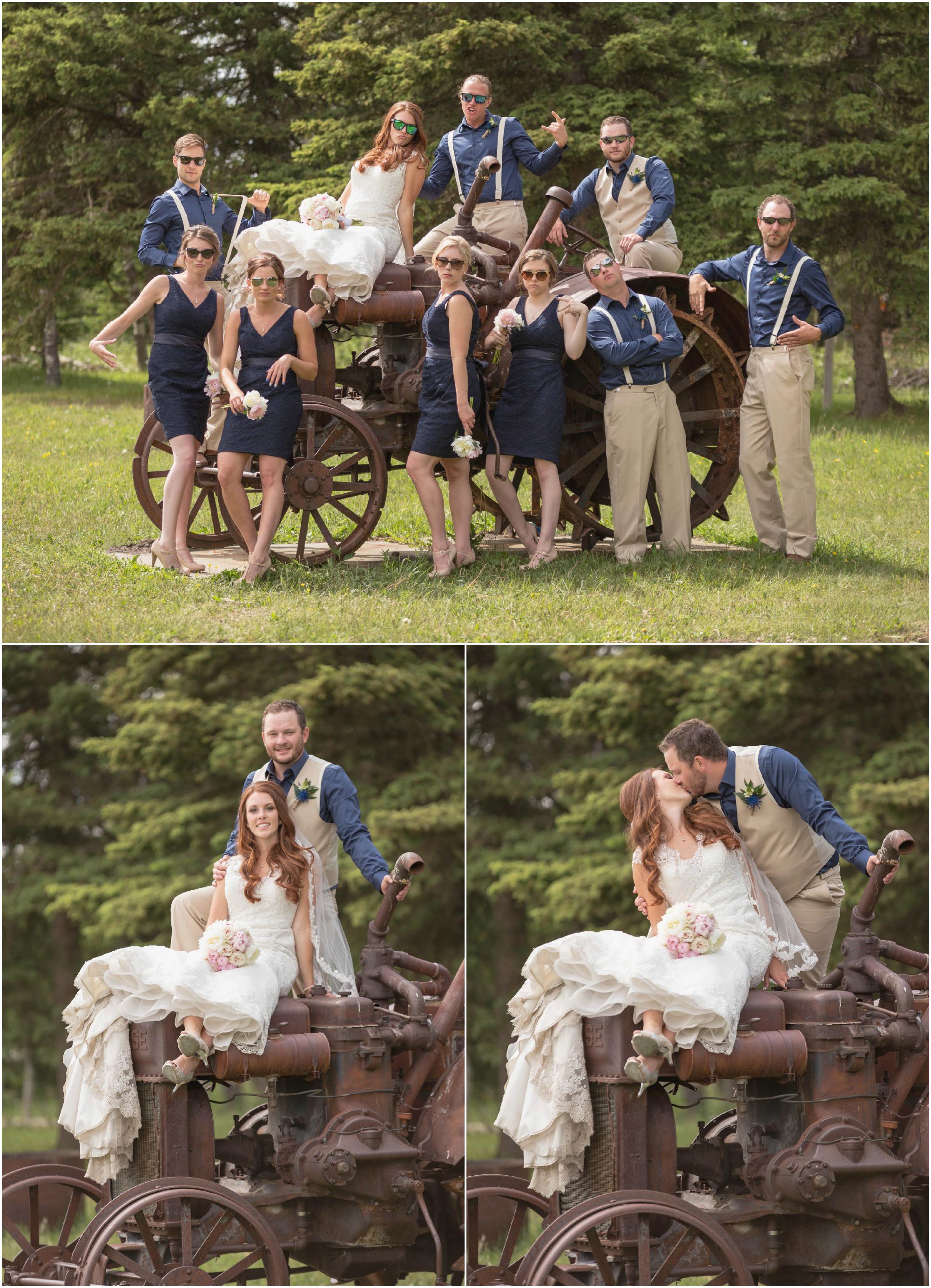 Elkwater-Cypress-Hills-Wedding_22.png