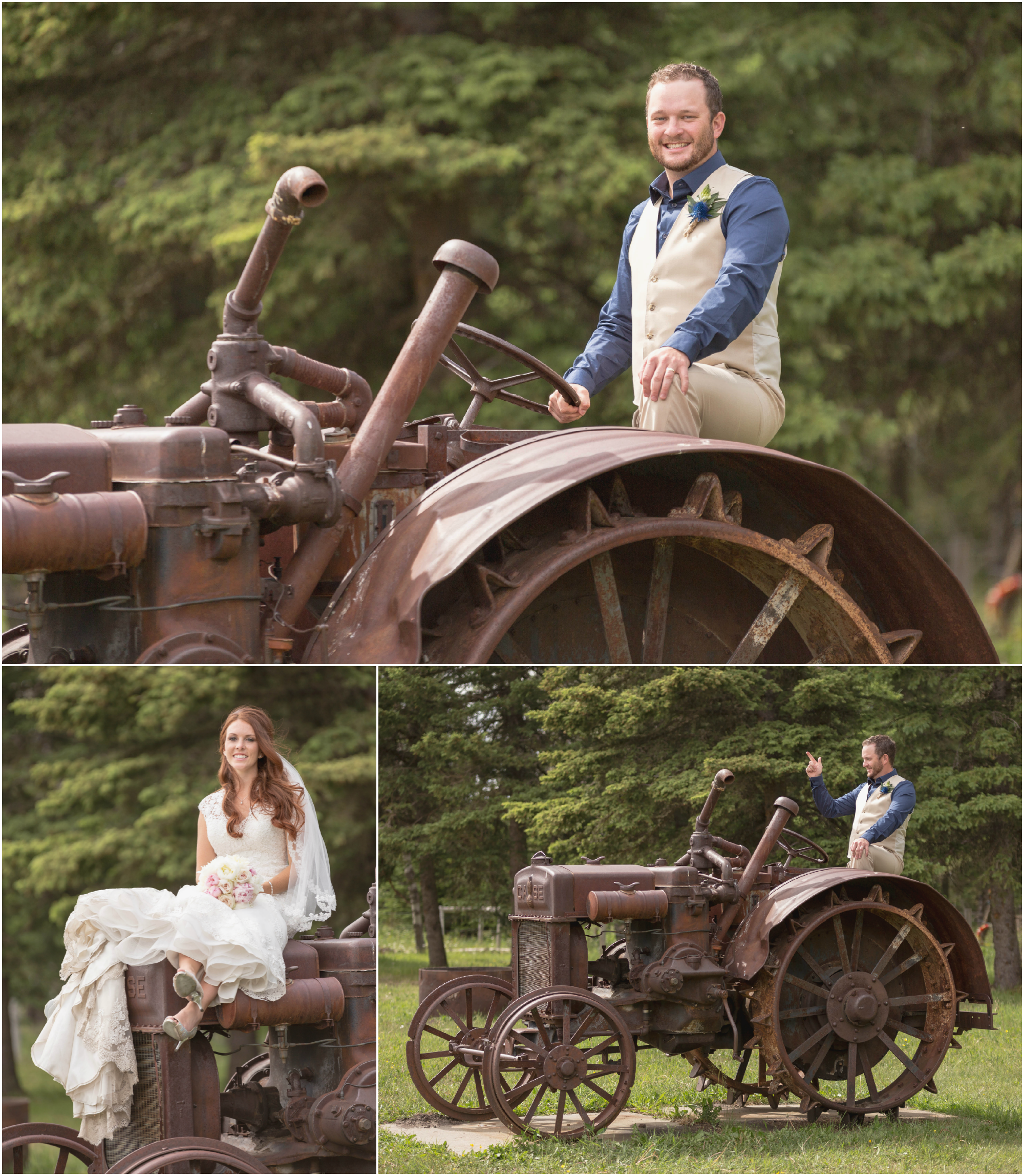 Elkwater-Cypress-Hills-Wedding_23.png