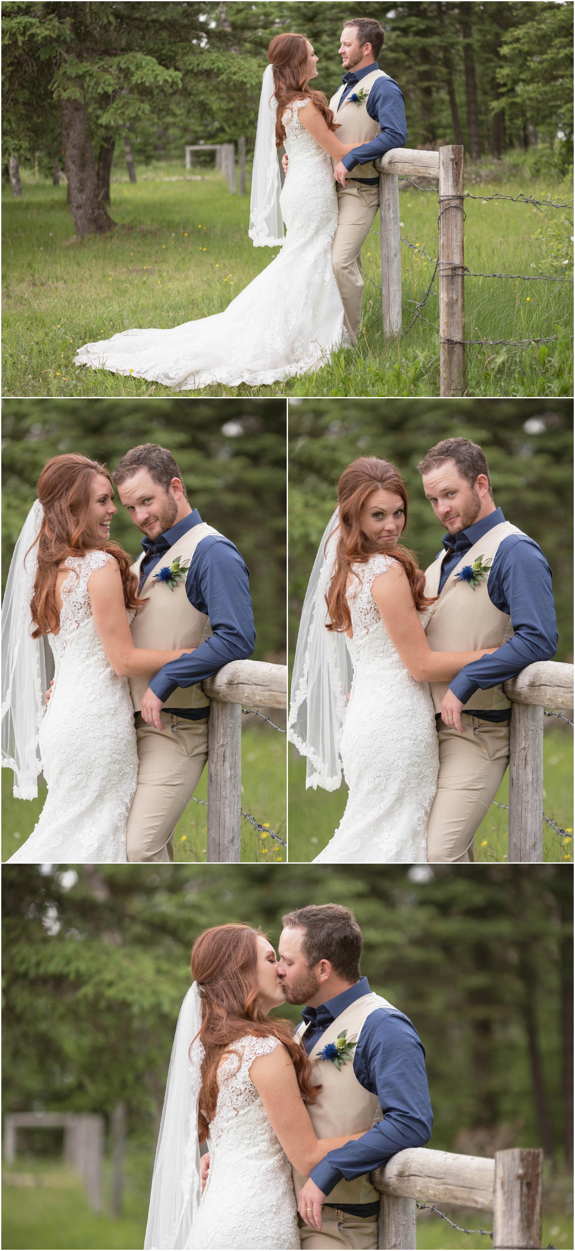 Elkwater-Cypress-Hills-Wedding_27.png