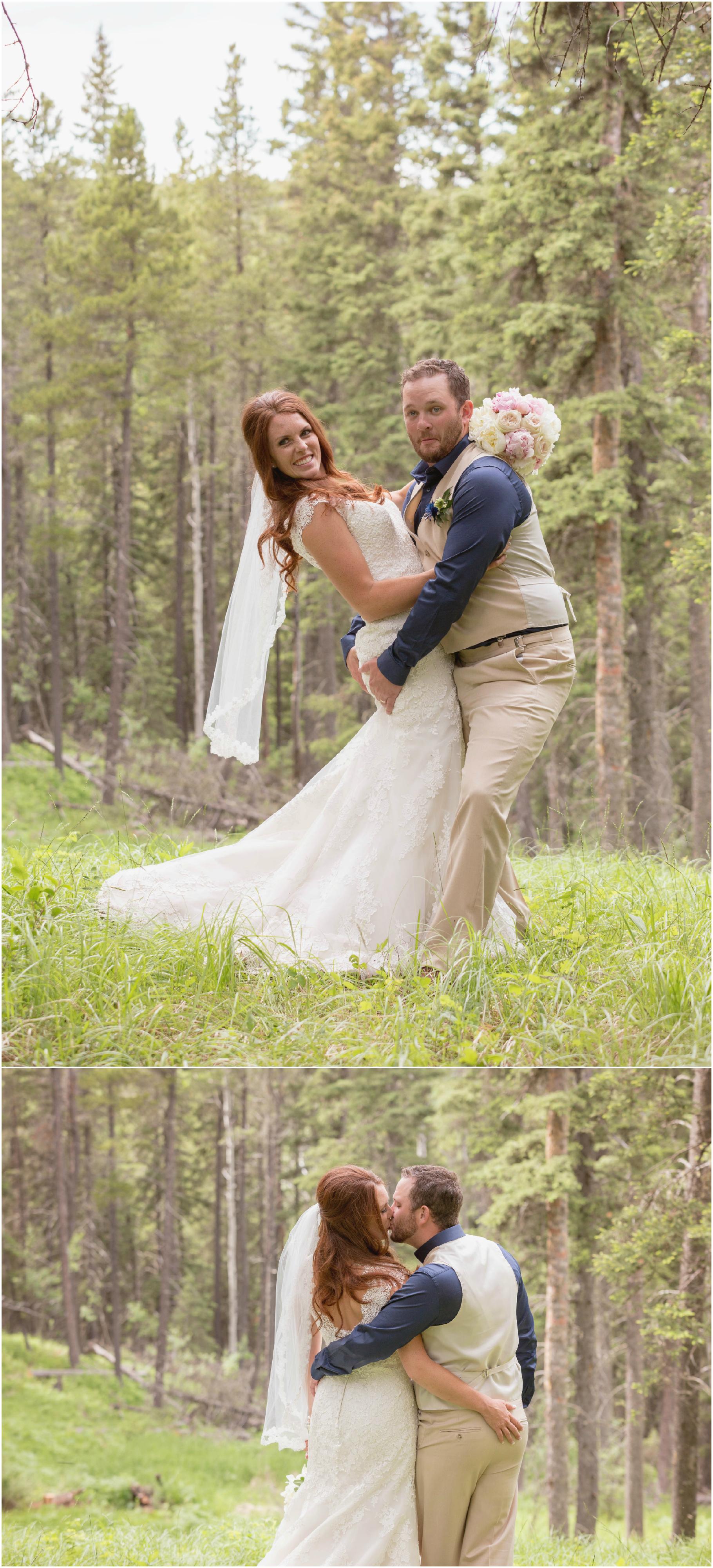 Elkwater-Cypress-Hills-Wedding_36.png