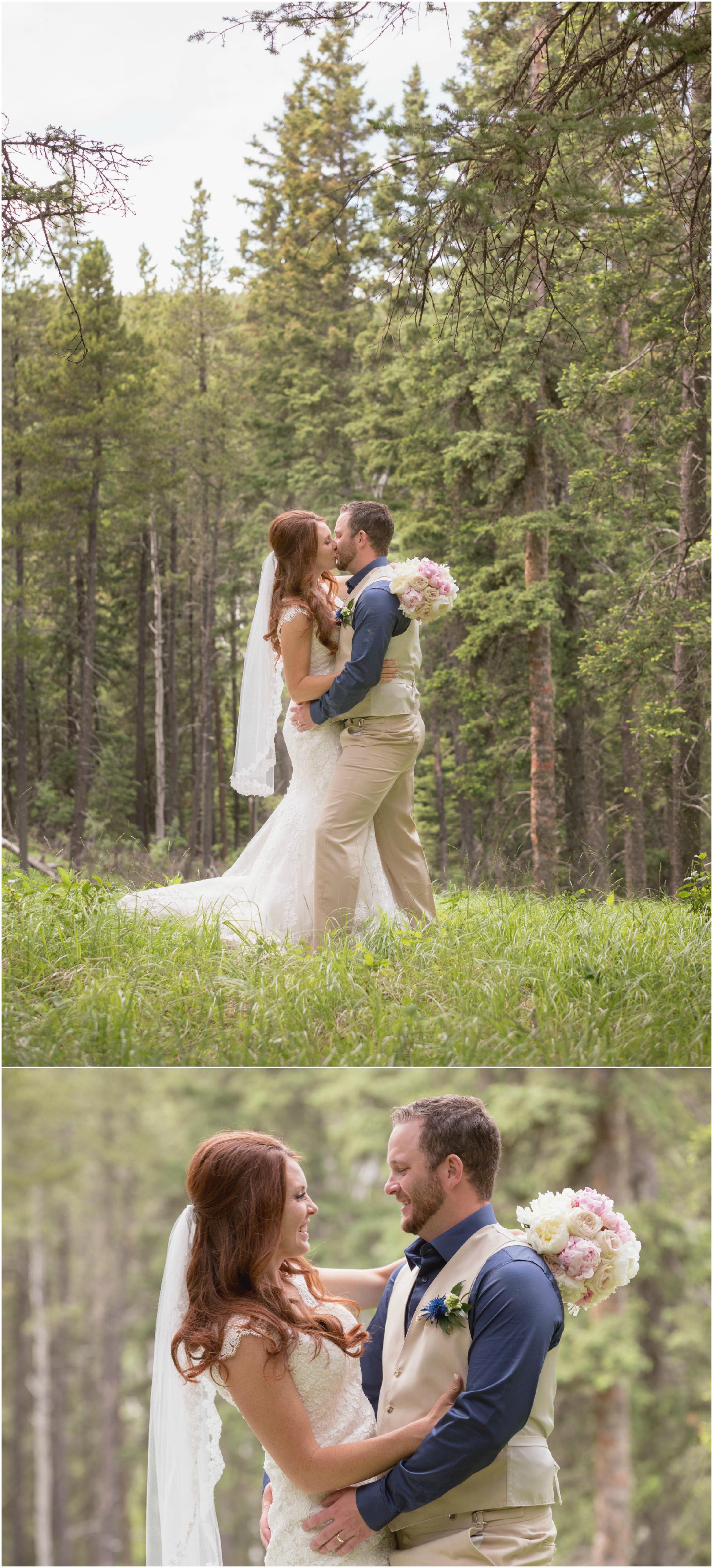 Elkwater-Cypress-Hills-Wedding_35.png