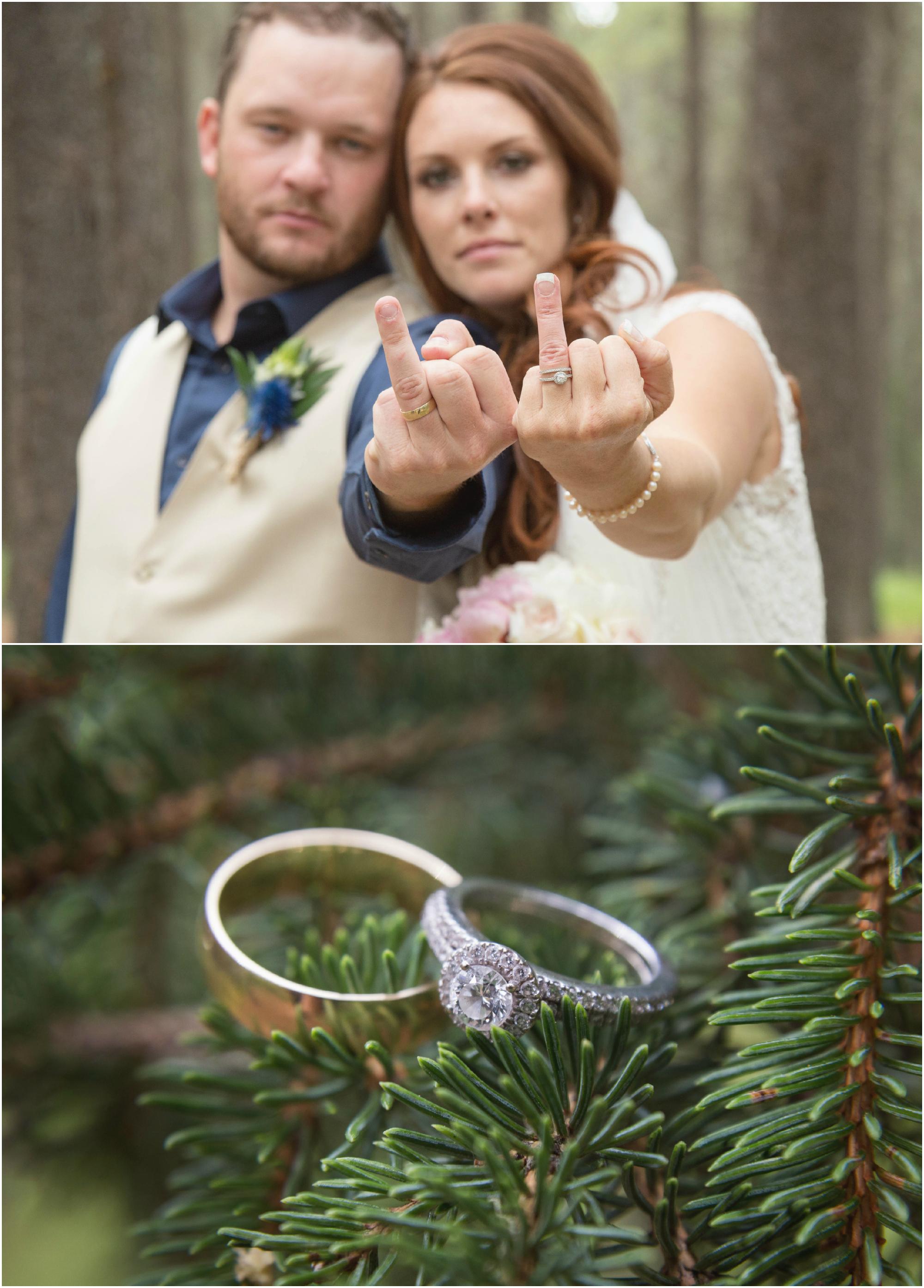 Elkwater-Cypress-Hills-Wedding_38.png