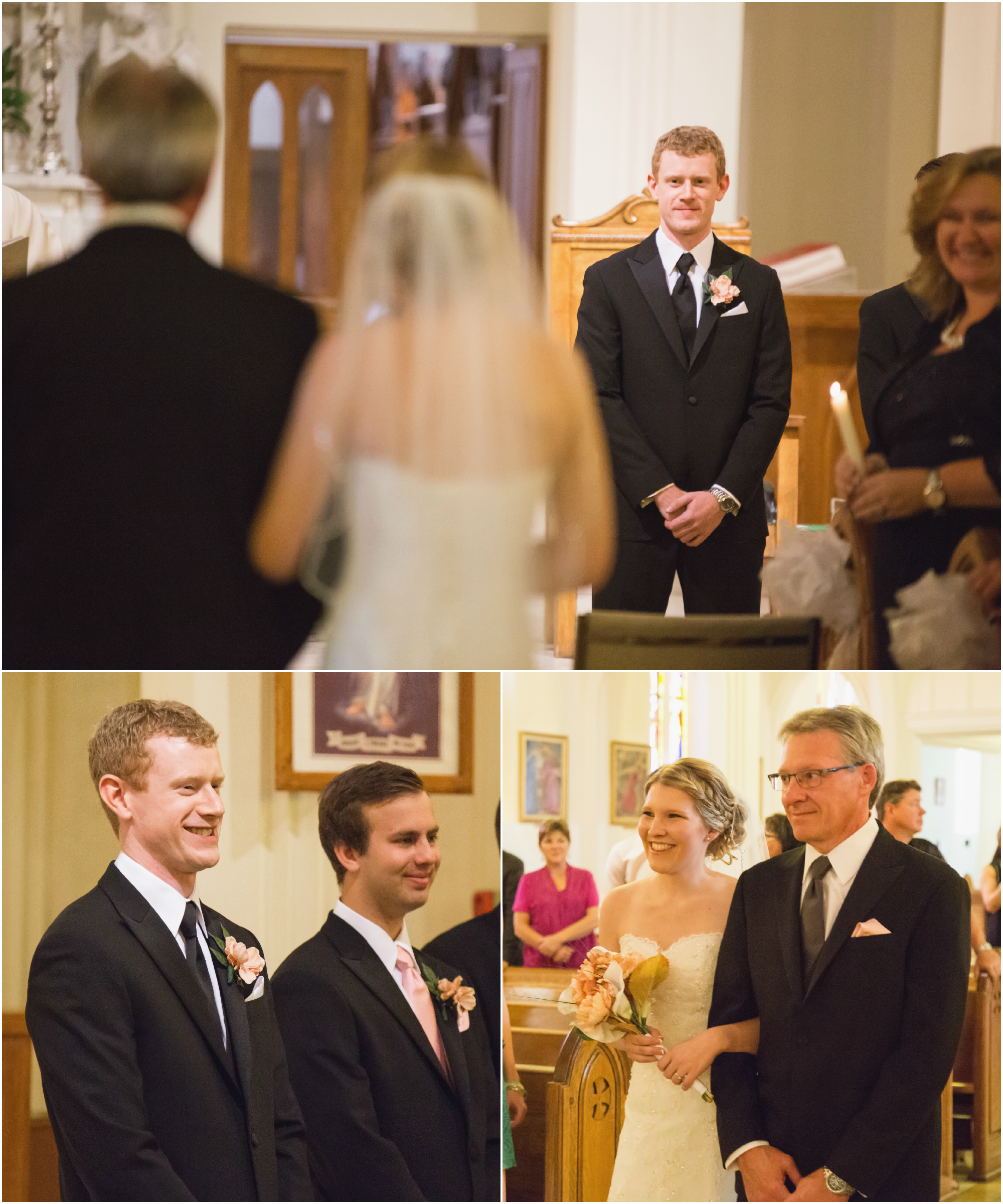 St_Patricks_Church_medicine_Hat_wedding_15.png