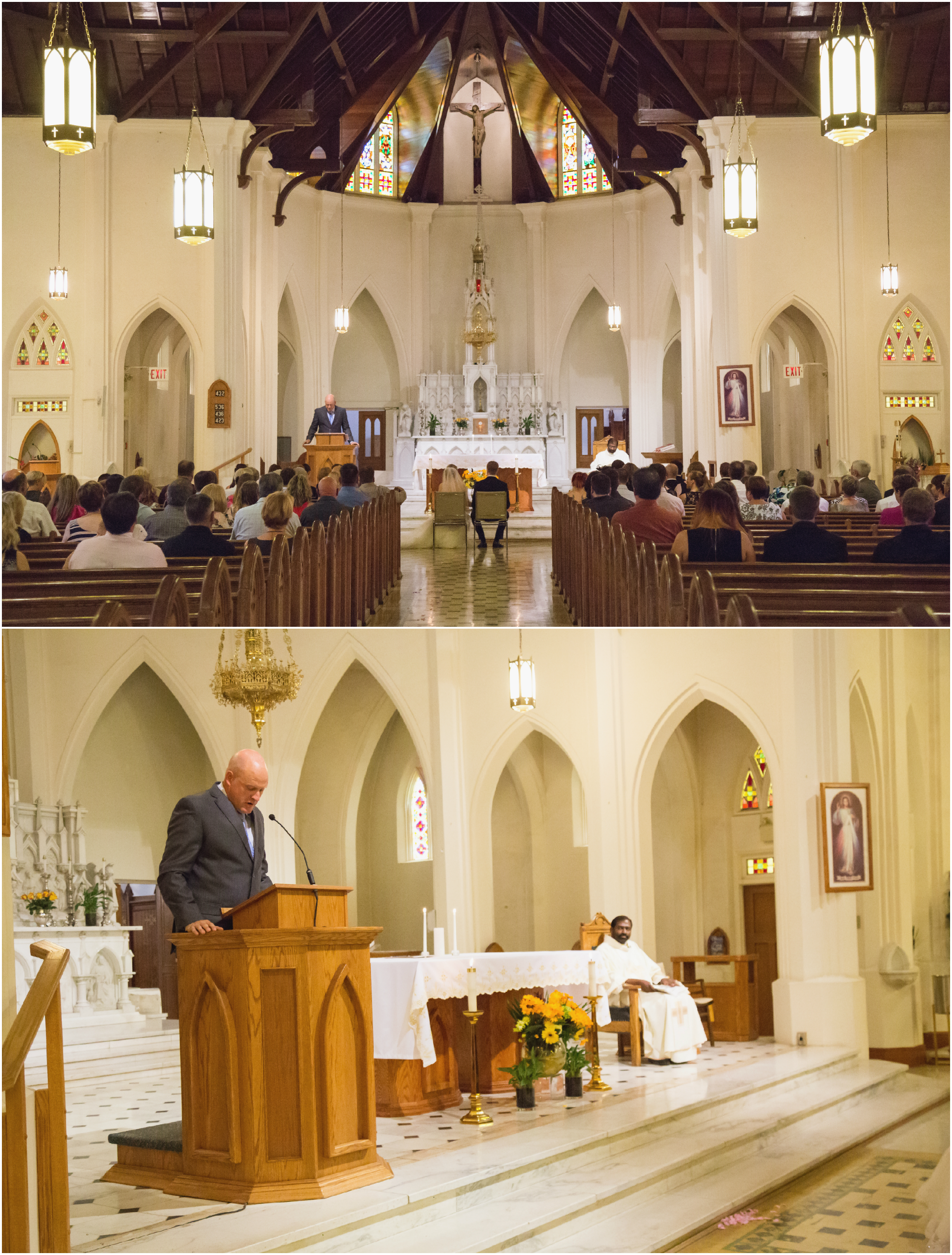St_Patricks_Church_medicine_Hat_wedding_18.png