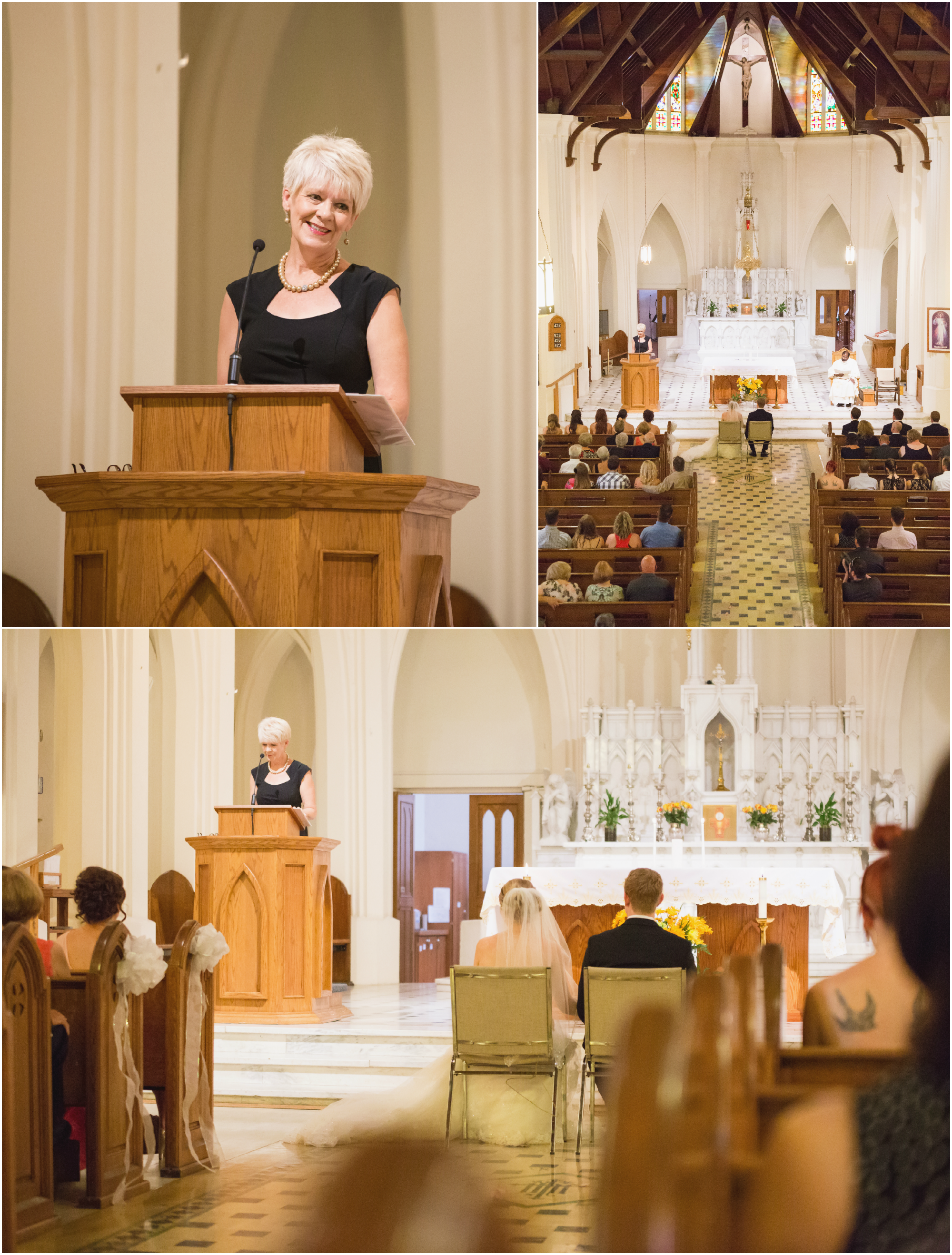 St_Patricks_Church_medicine_Hat_wedding_19.png