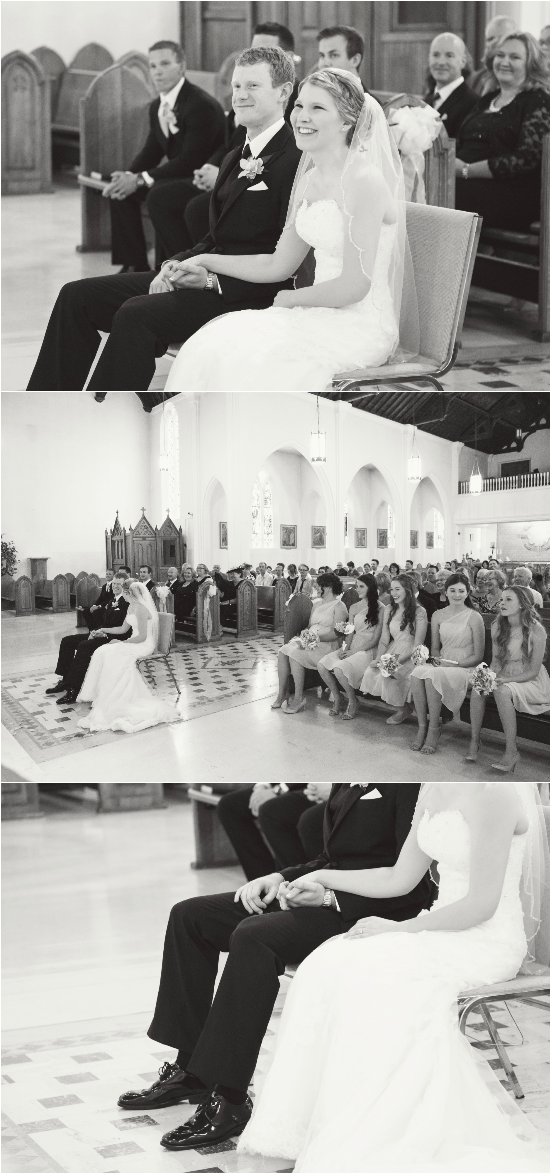 St_Patricks_Church_medicine_Hat_wedding_21.png