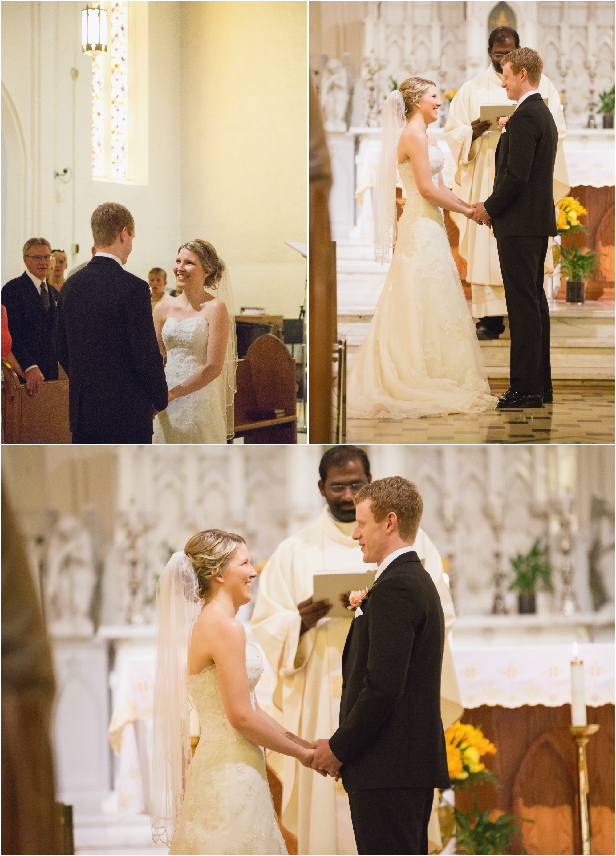 St_Patricks_Church_medicine_Hat_wedding_22.png