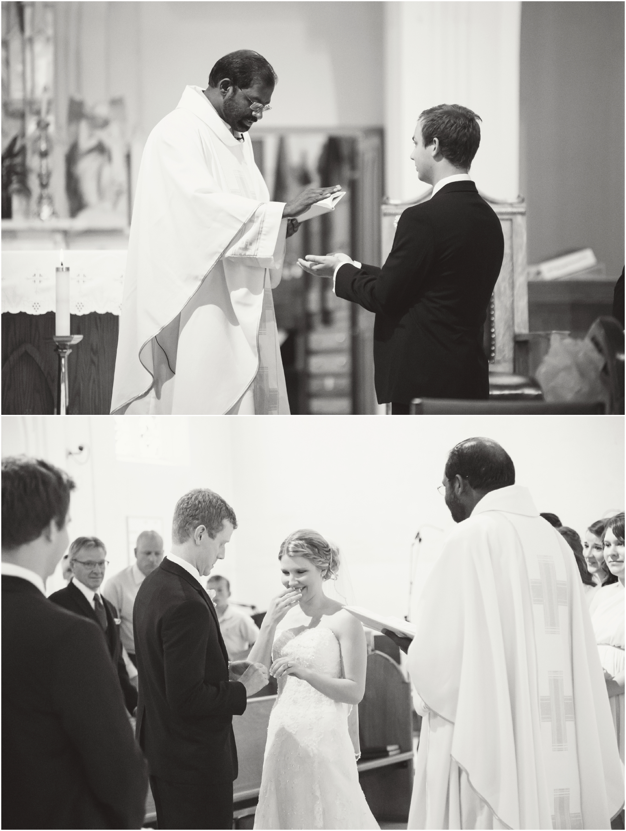 St_Patricks_Church_medicine_Hat_wedding_23.png