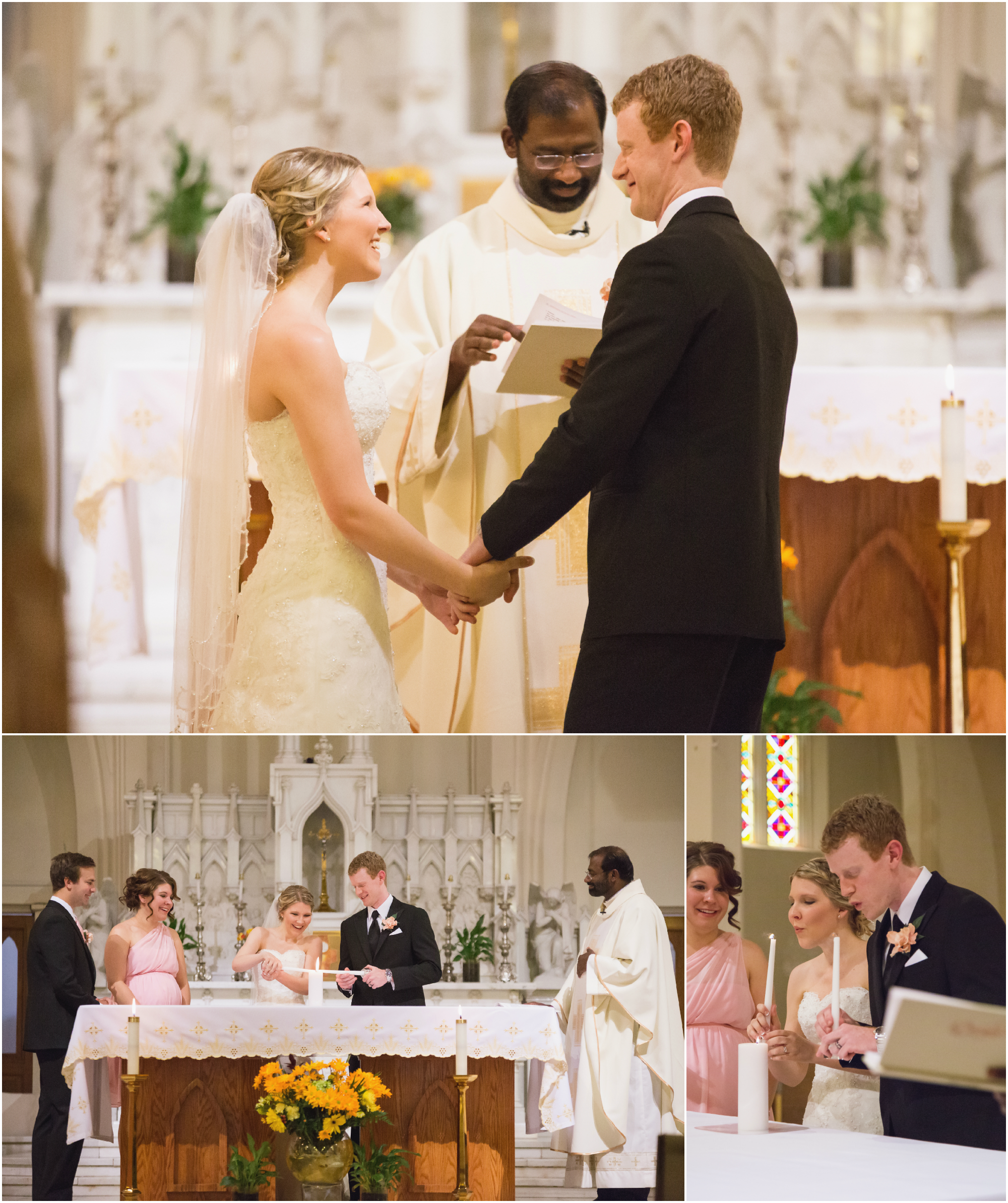 St_Patricks_Church_medicine_Hat_wedding_24.png