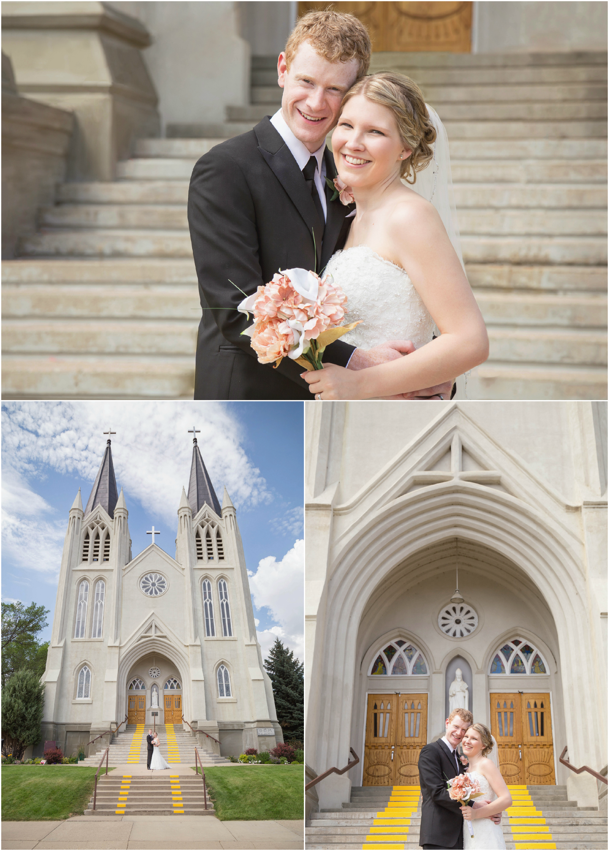 St_Patricks_Church_medicine_Hat_wedding_26.png