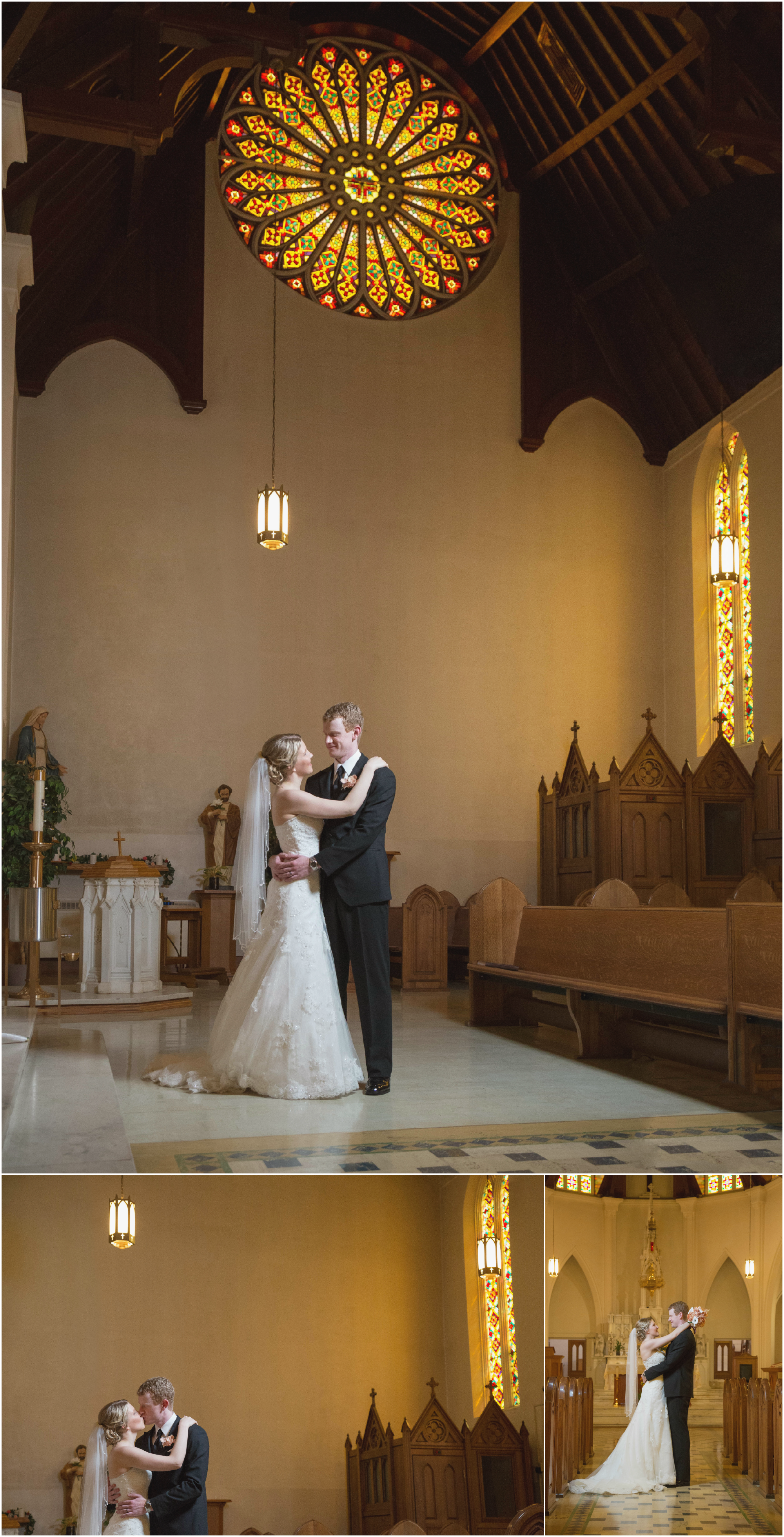 St_Patricks_Church_medicine_Hat_wedding_28.png