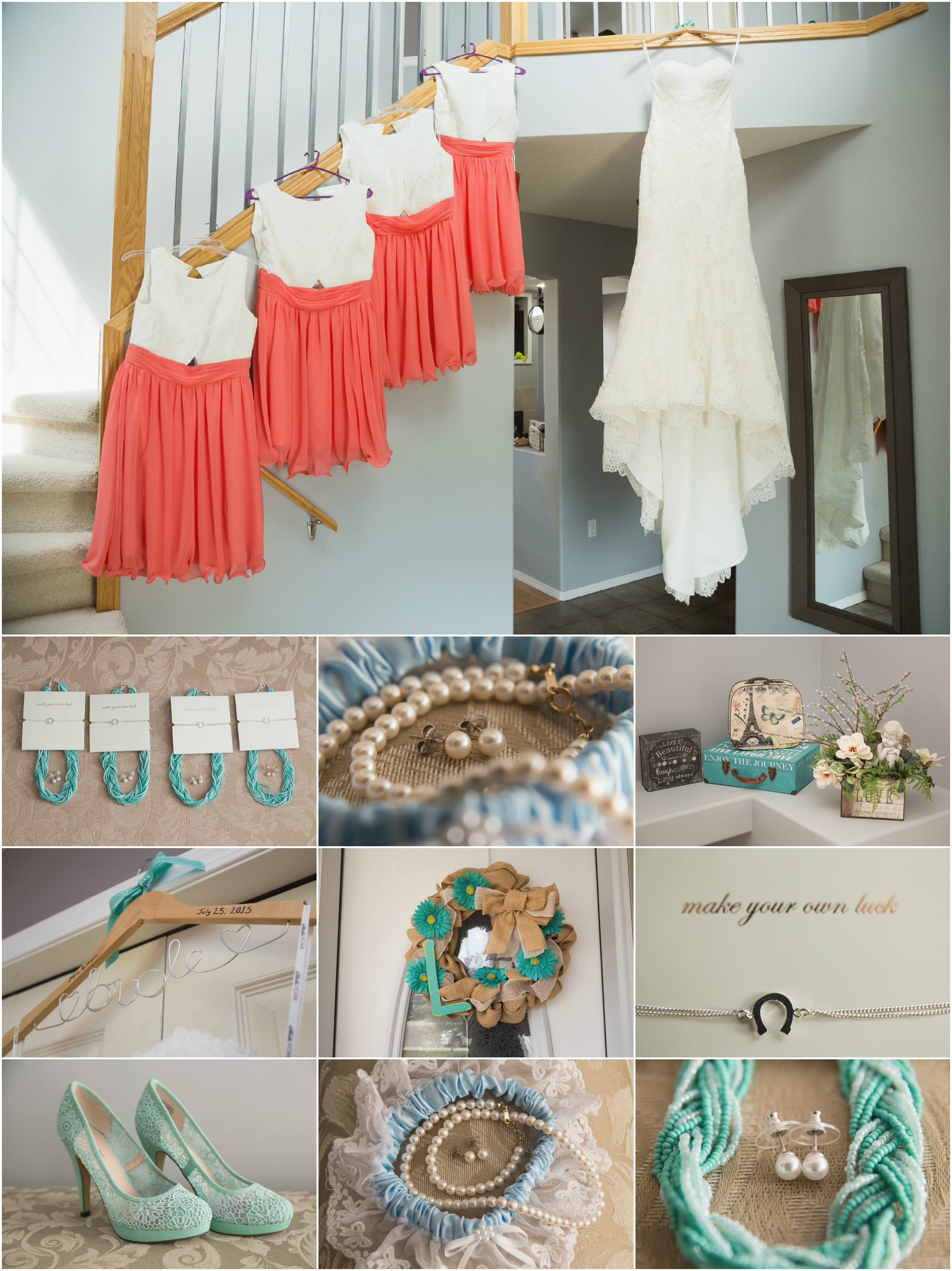 teal_coral_holy-family_medhat_wedding_01.png