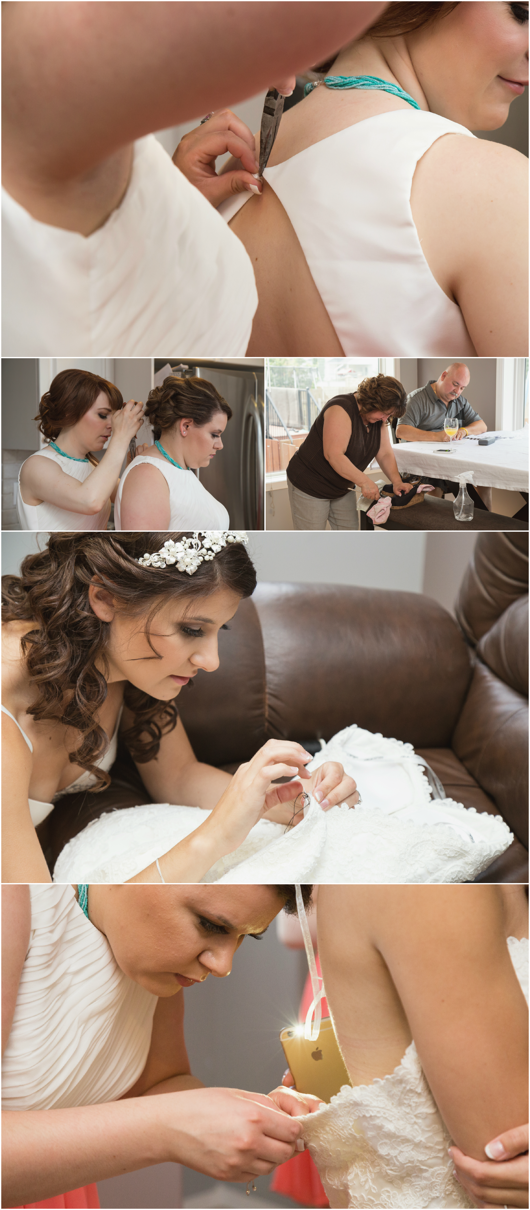 teal_coral_holy-family_medhat_wedding_05.png