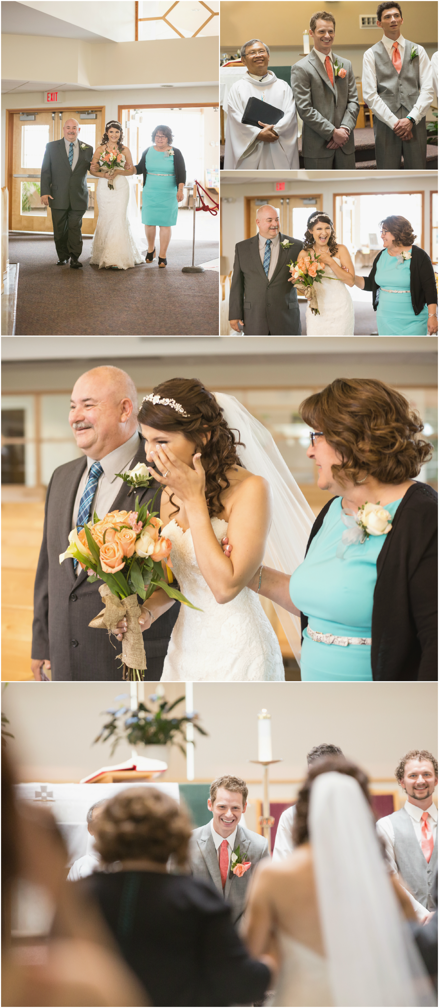 teal_coral_holy-family_medhat_wedding_13.png