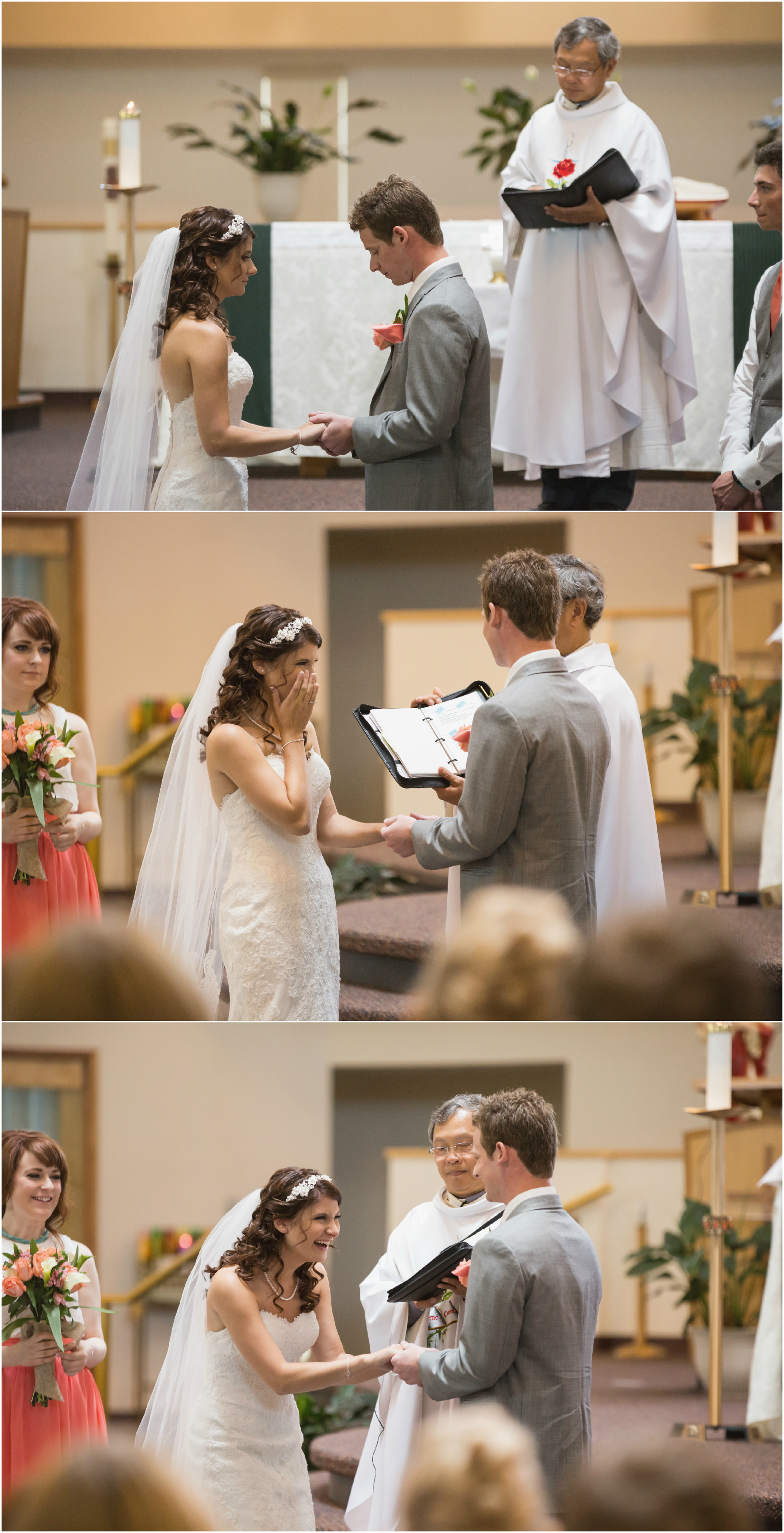 teal_coral_holy-family_medhat_wedding_16.png