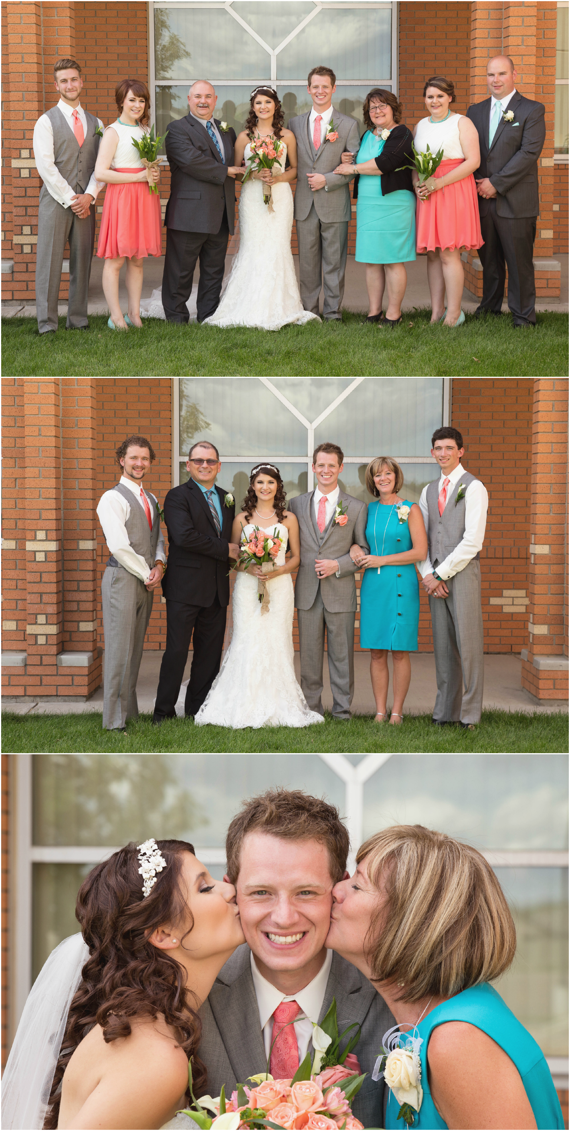 teal_coral_holy-family_medhat_wedding_18.png