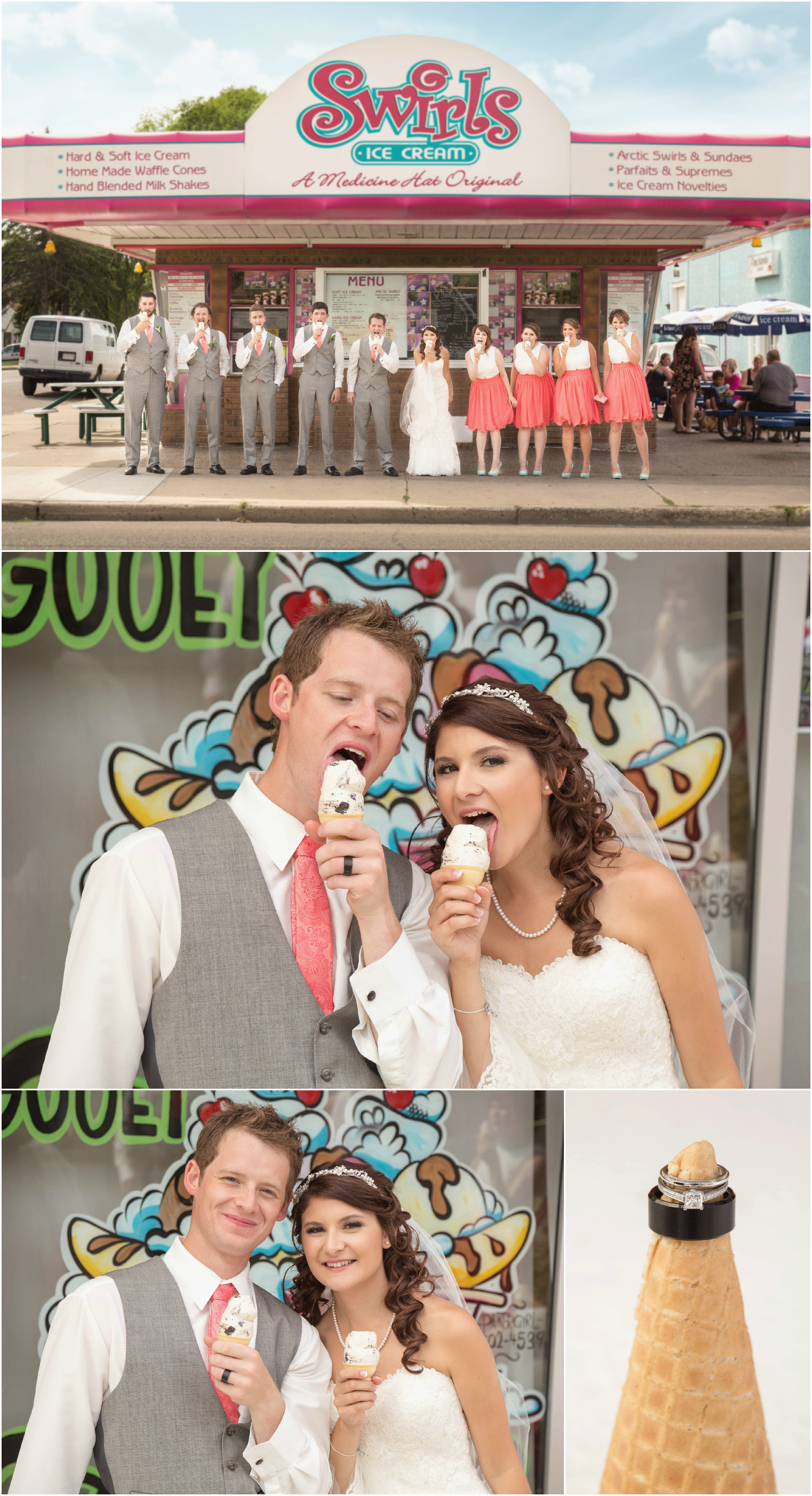 teal_coral_holy-family_medhat_wedding_19.png