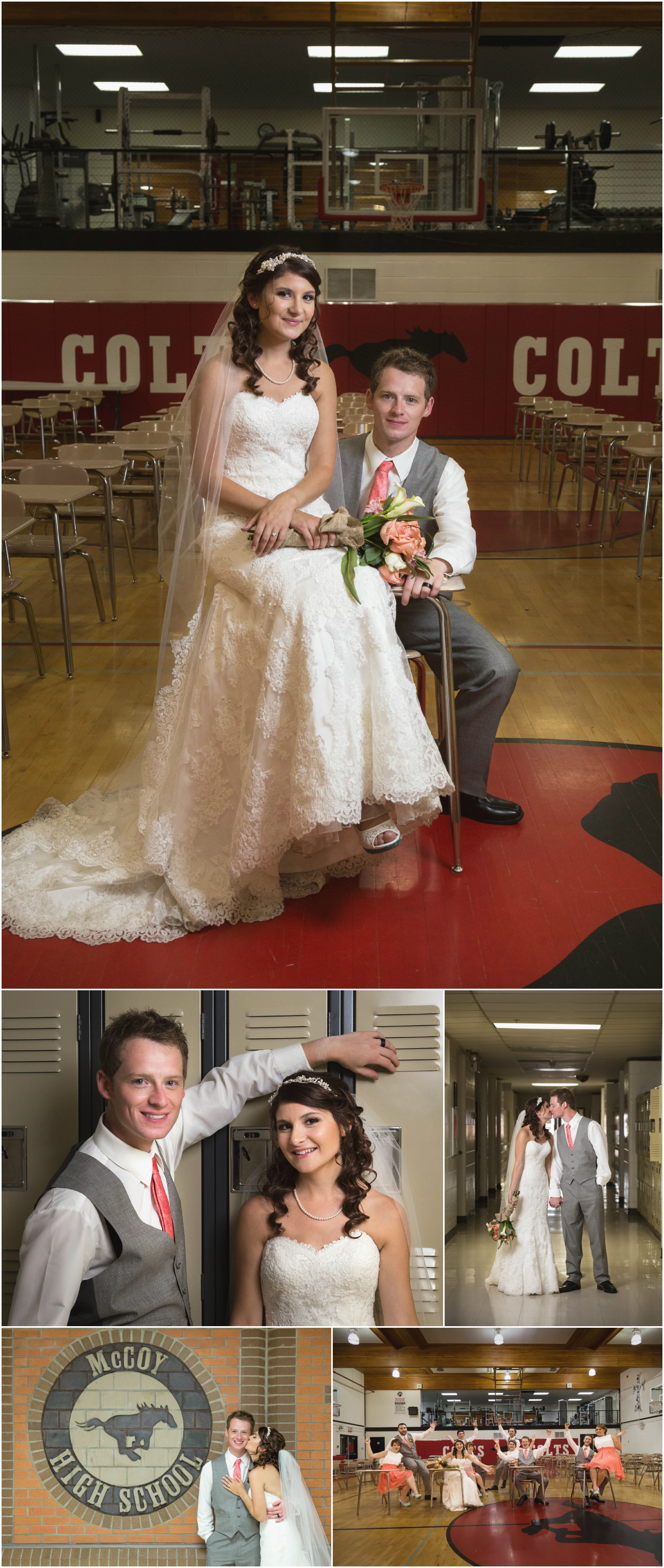 teal_coral_holy-family_medhat_wedding_20.png