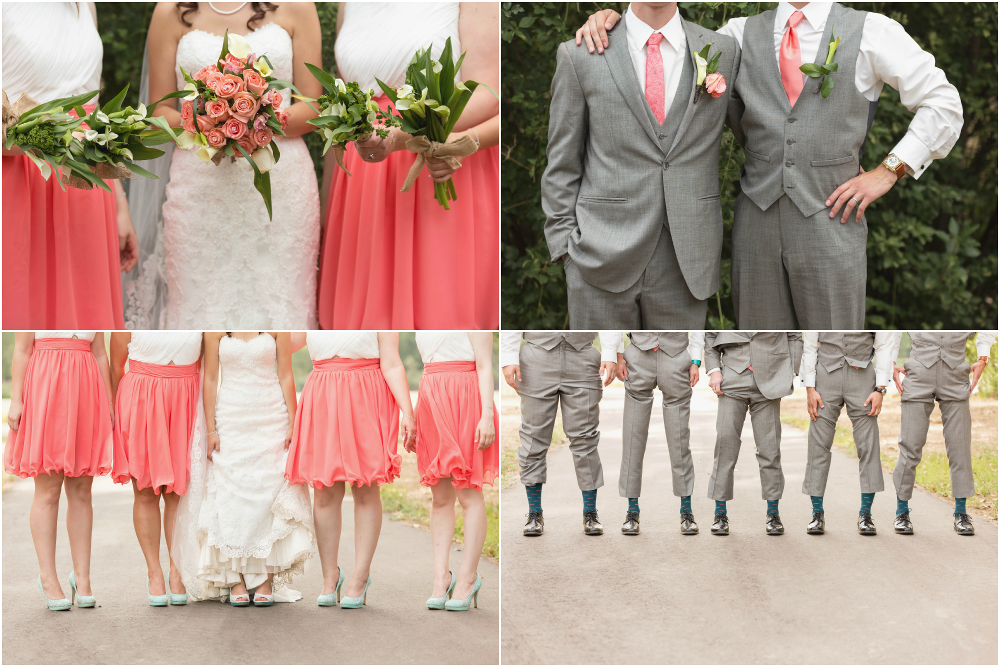teal_coral_holy-family_medhat_wedding_21.png
